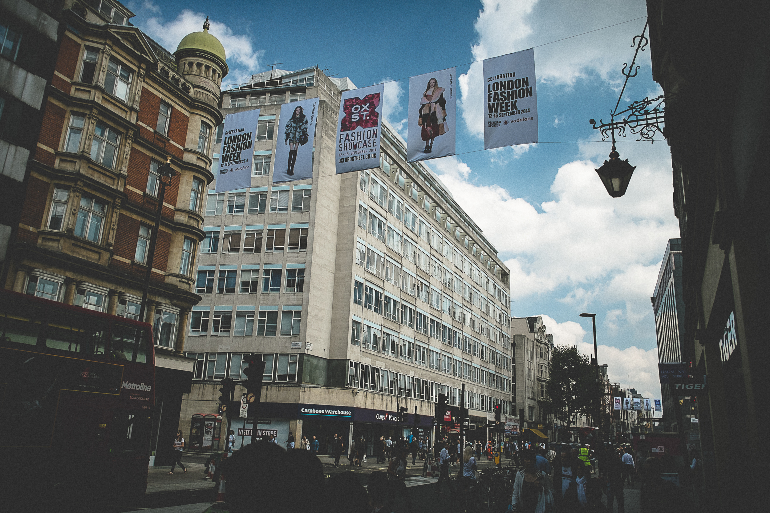 London Photography with the Fuji 18mm lens-2.jpg