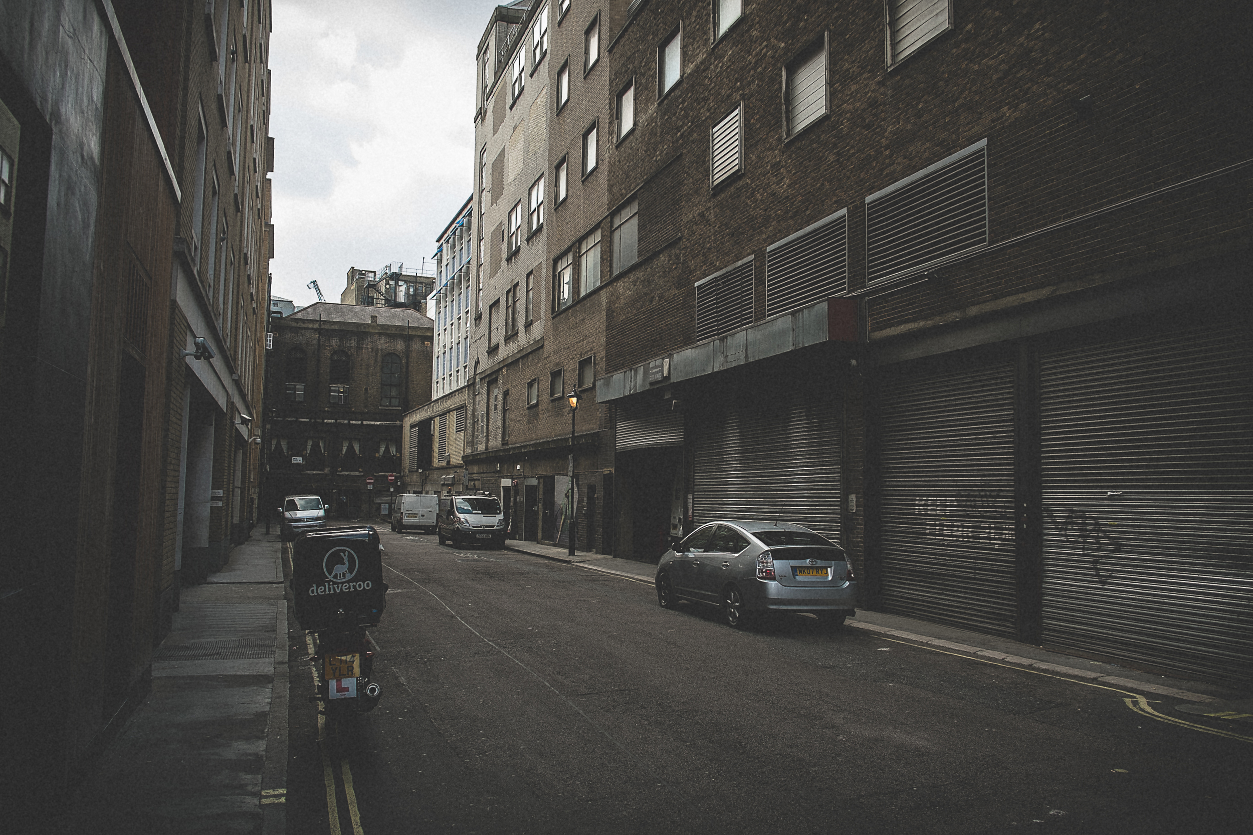 London Photography with the Fuji 18mm lens-3.jpg