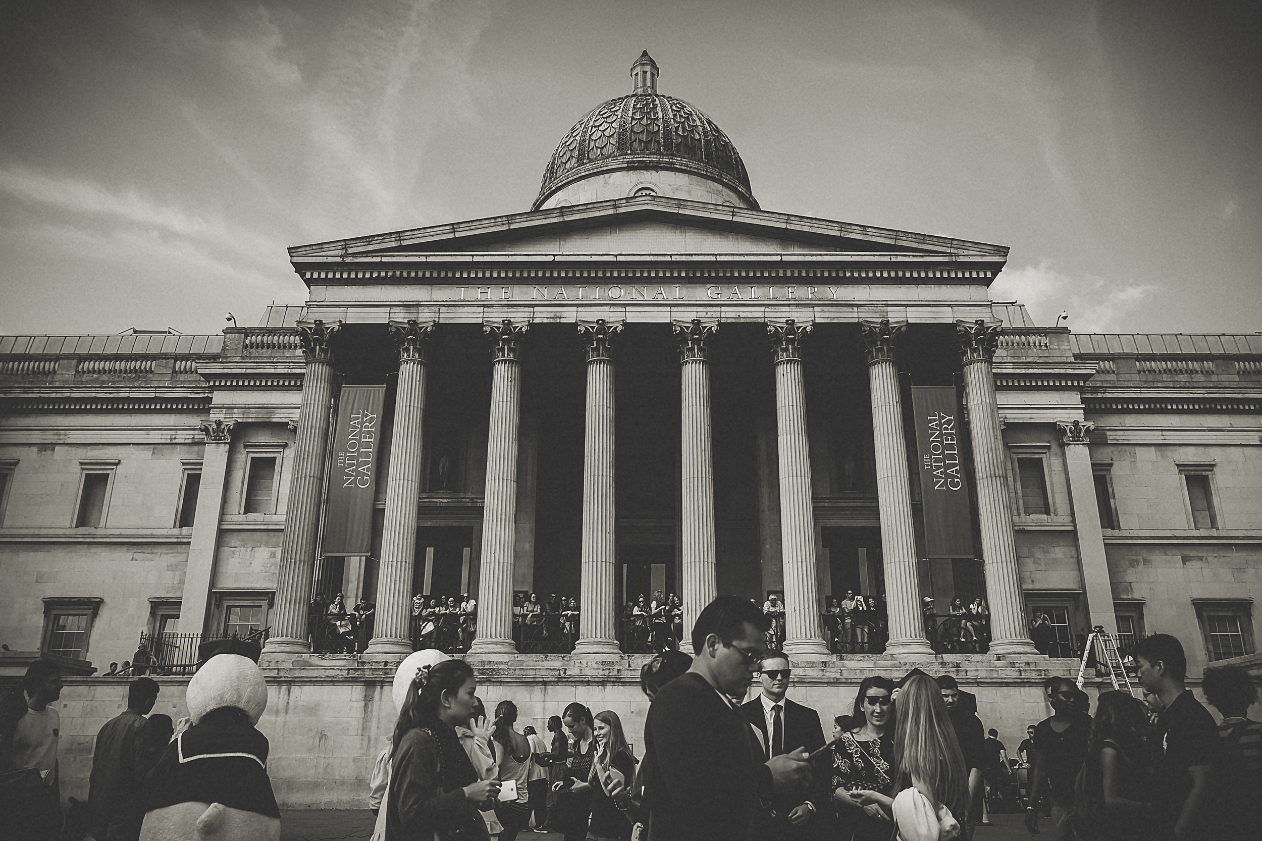 London Photography with the Fuji 18mm lens-9.jpg