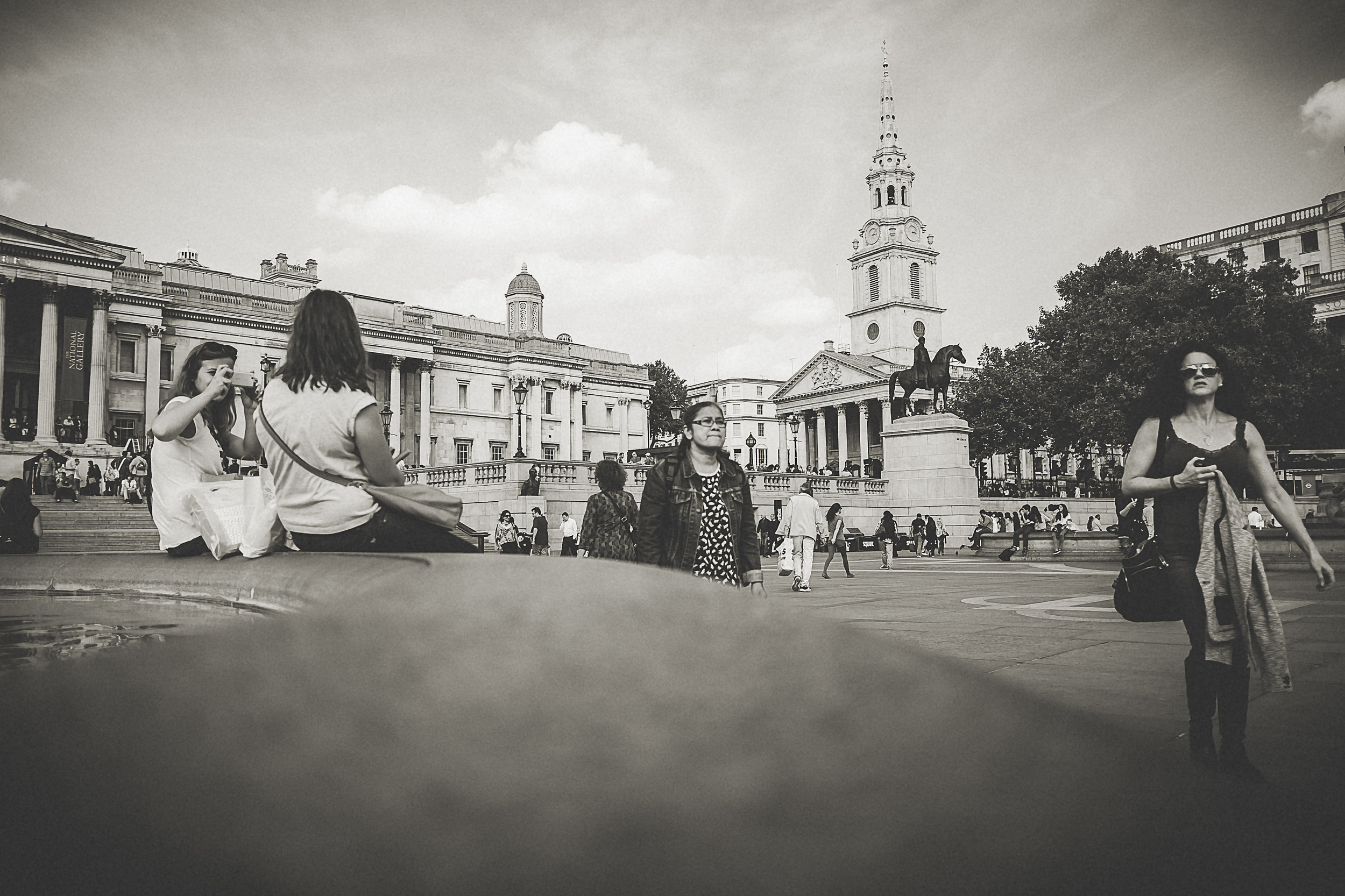 London Photography with the Fuji 18mm lens-14.jpg