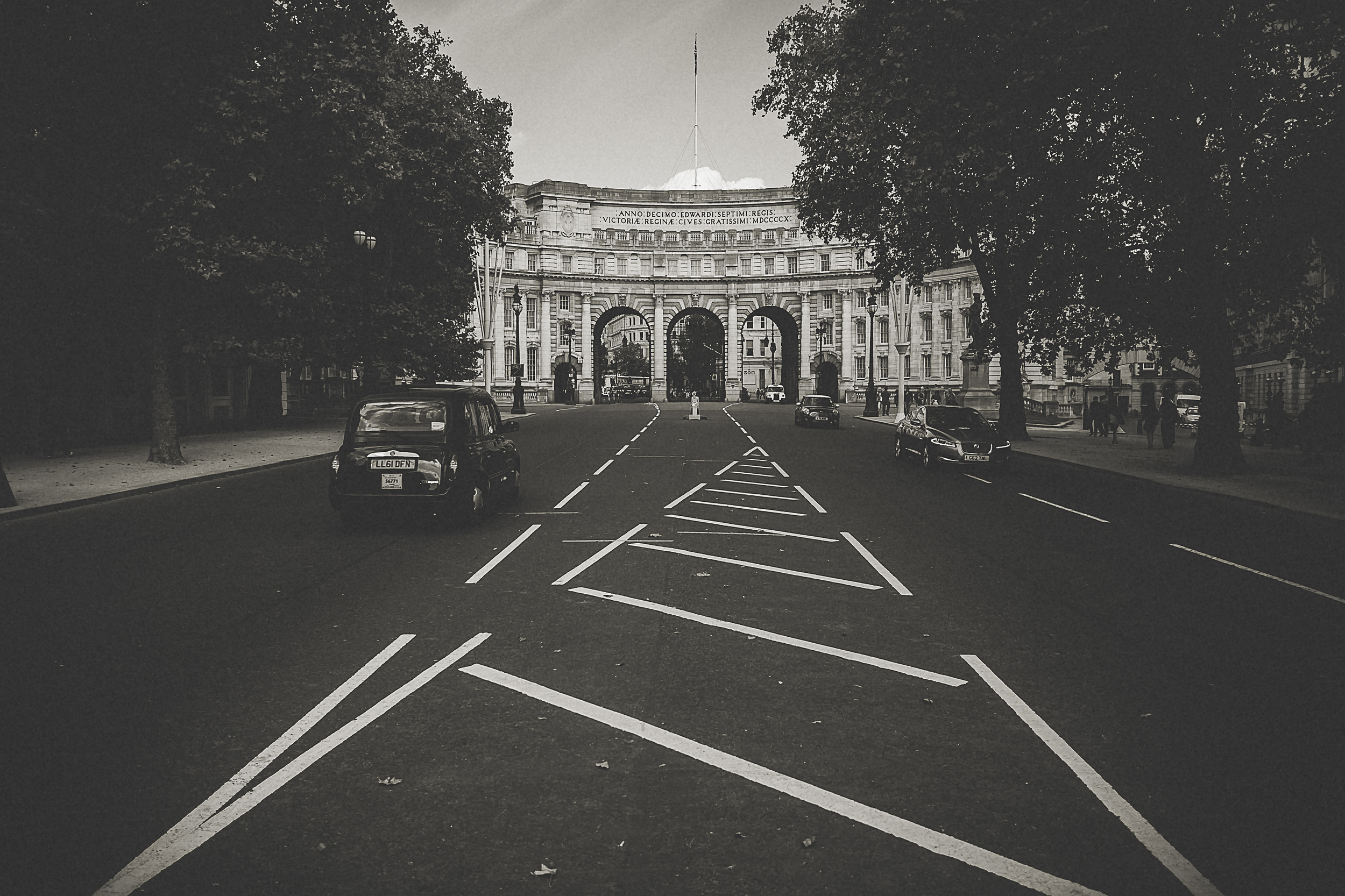 London Photography with the Fuji 18mm lens-15.jpg