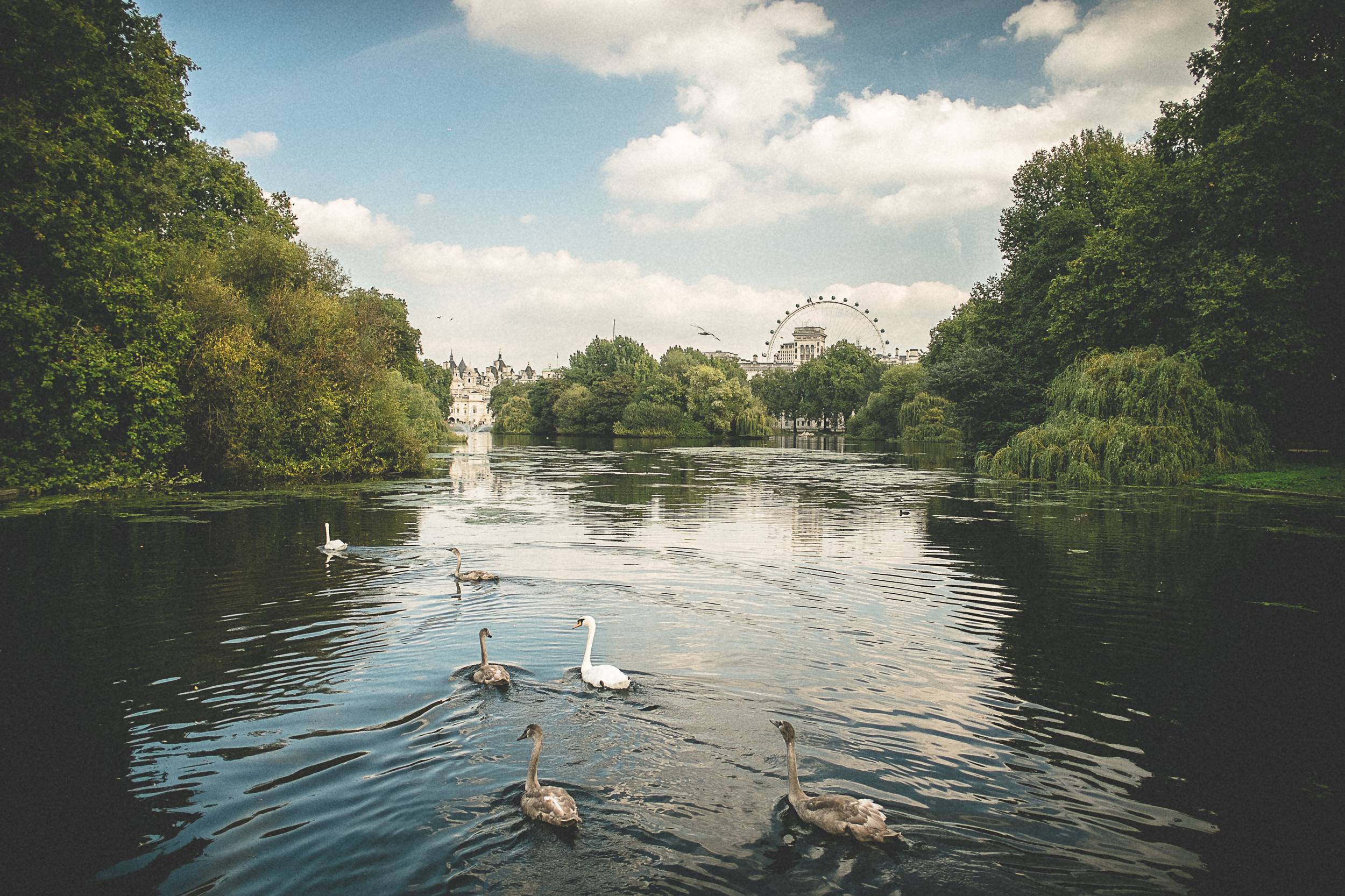 London Photography with the Fuji 18mm lens-16.jpg