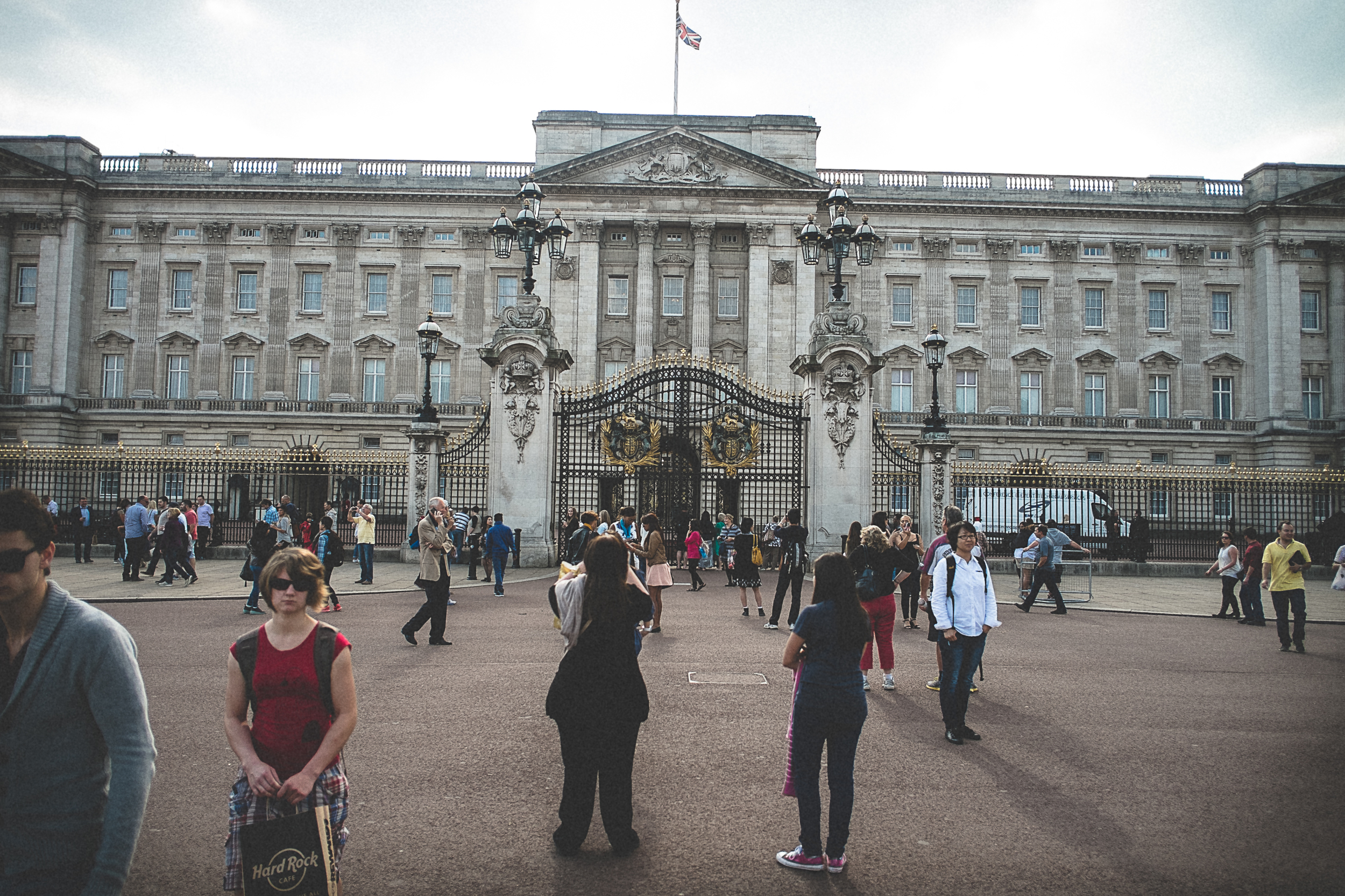 London Photography with the Fuji 18mm lens-21.jpg