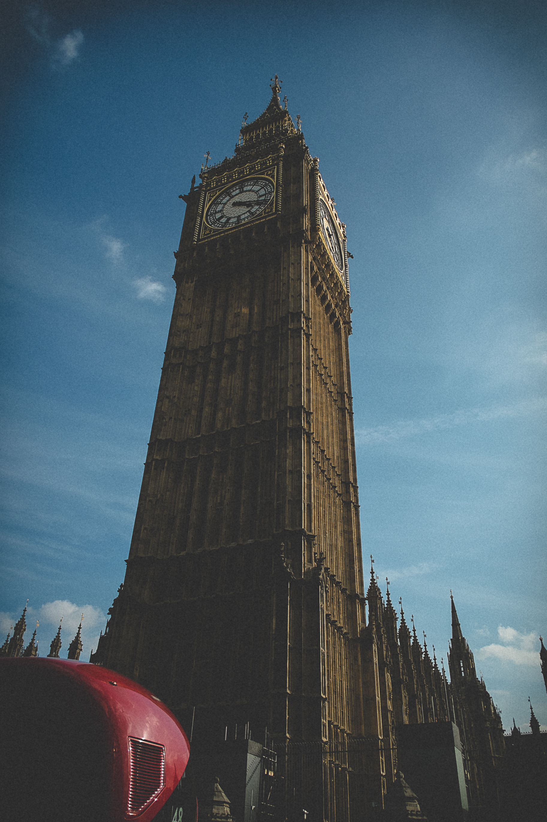London Photography with the Fuji 18mm lens-24.jpg
