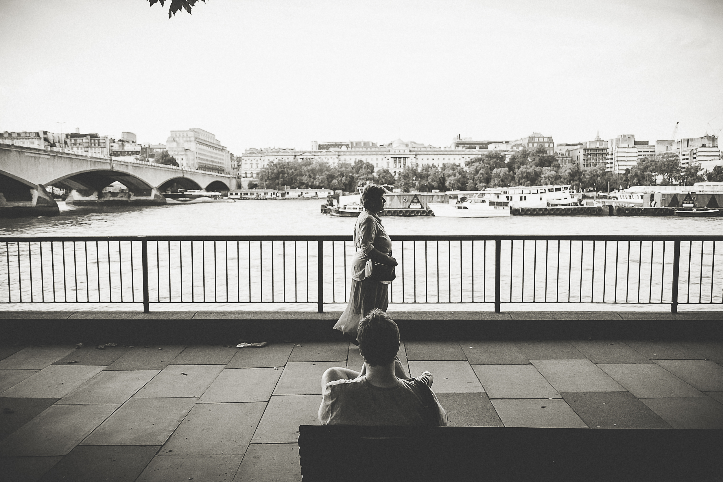 London Photography with the Fuji 18mm lens-30.jpg
