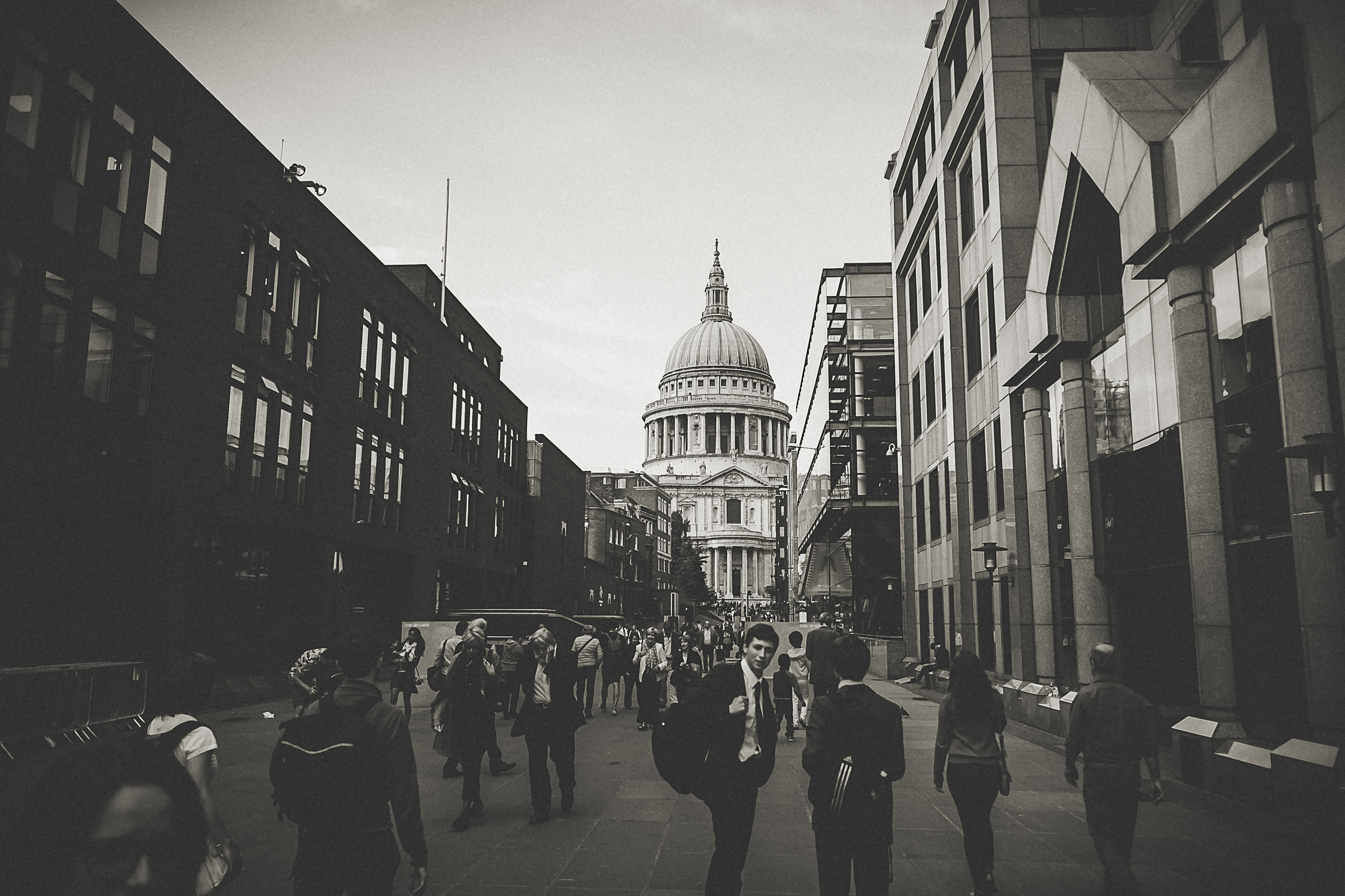London Photography with the Fuji 18mm lens-40.jpg