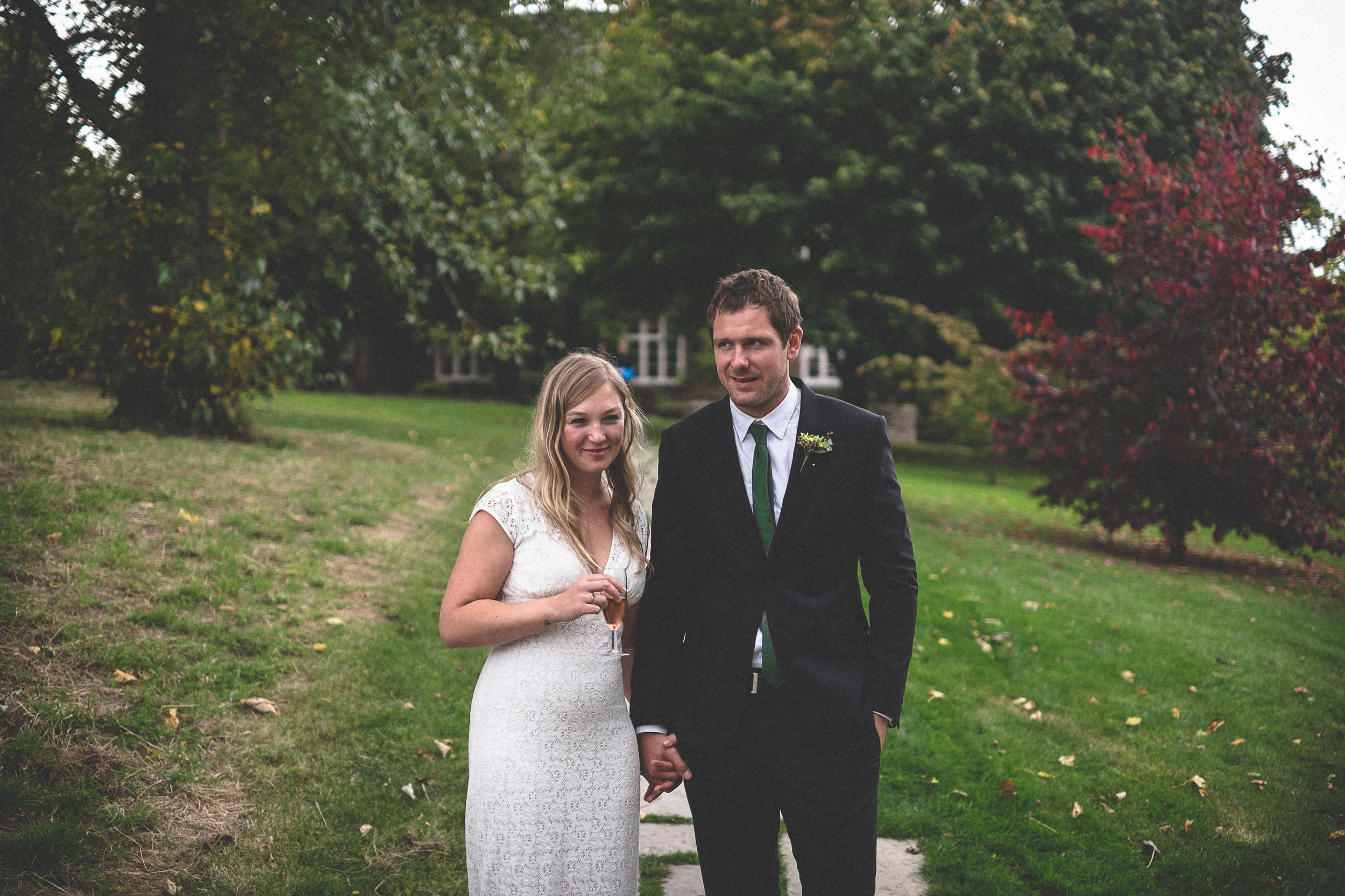 dewsall_Court_wedding_photography