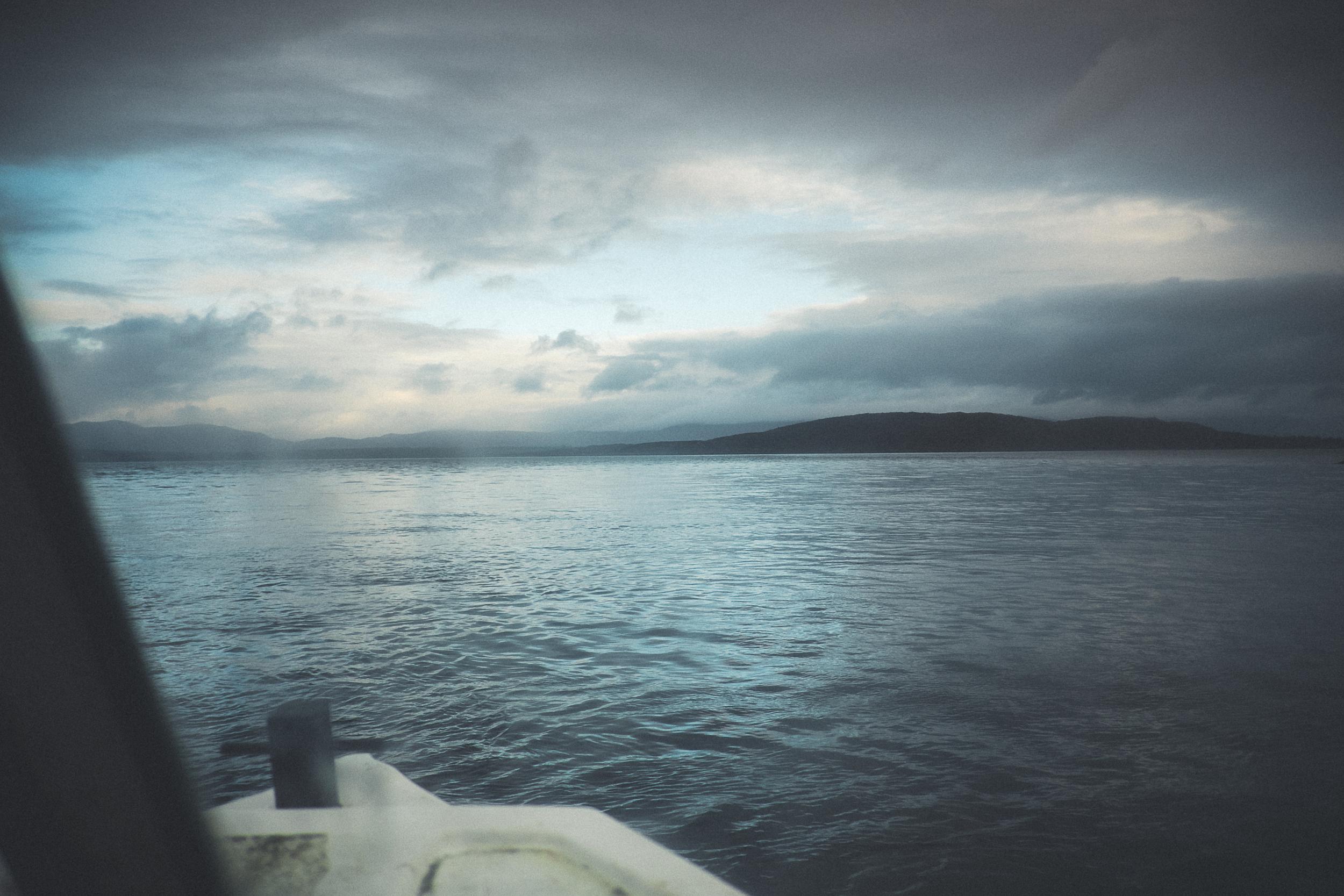 scotland_ernest_hughie_fisherman-4.jpg