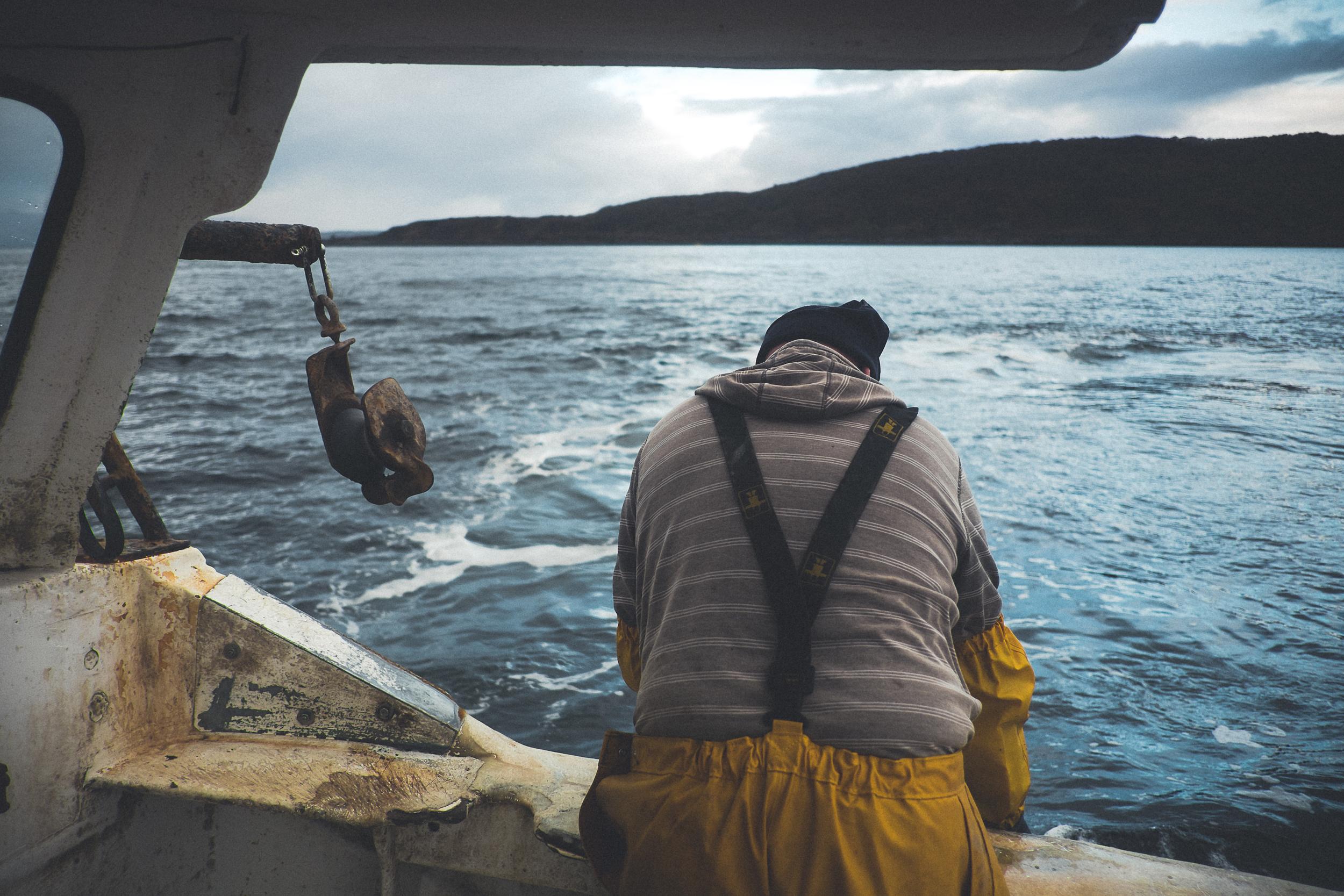 scotland_ernest_hughie_fisherman-7.jpg