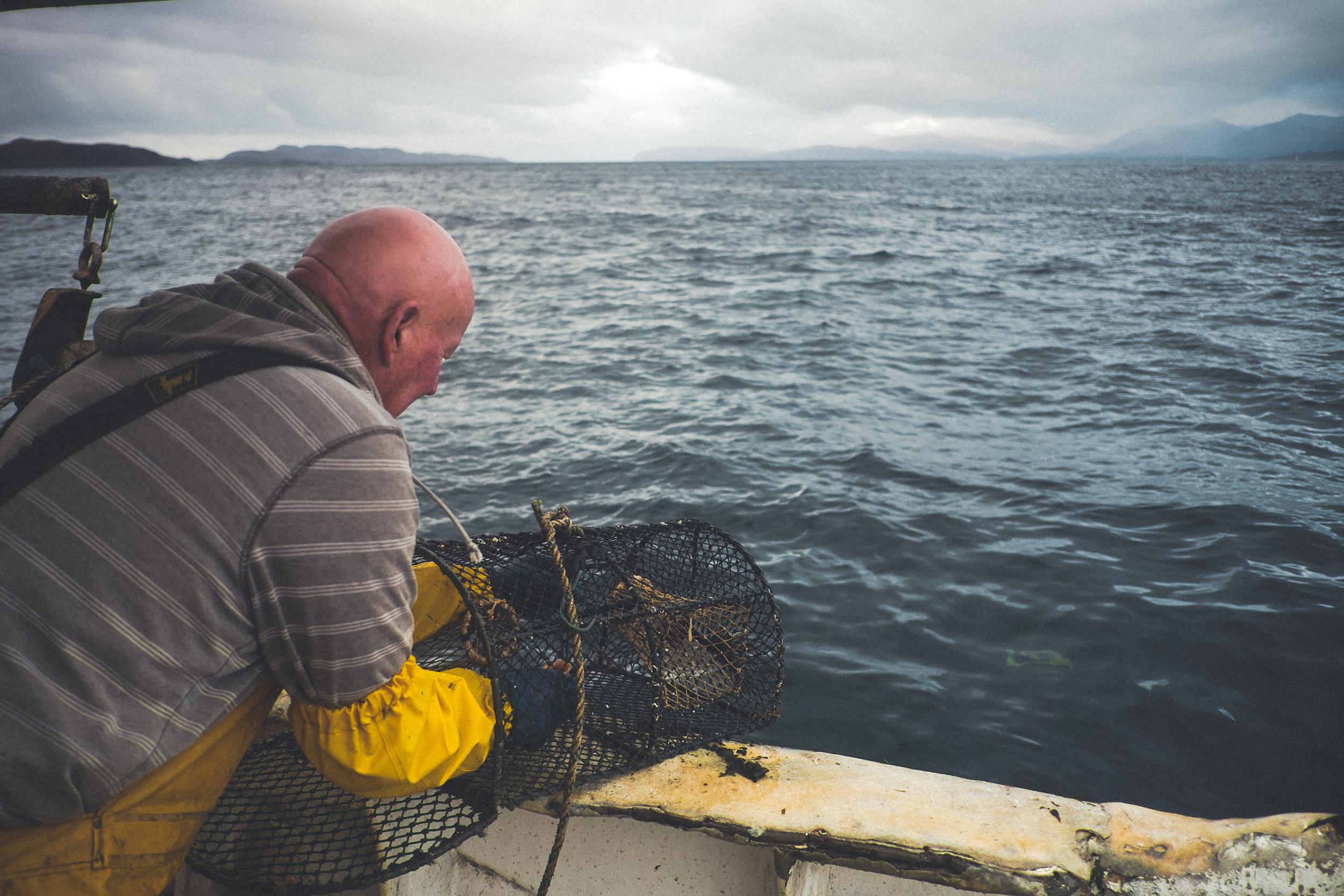 scotland_ernest_hughie_fisherman-12.jpg