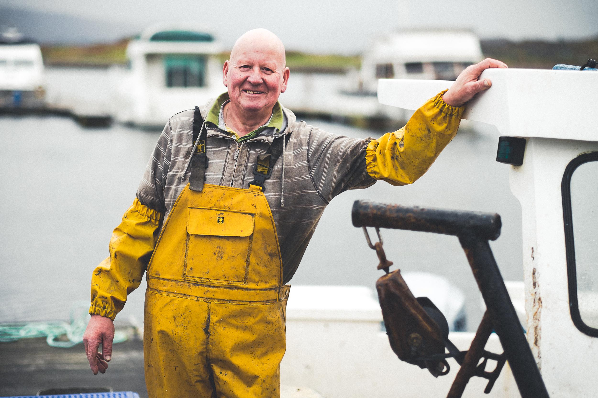 scotland_ernest_hughie_fisherman-36.jpg