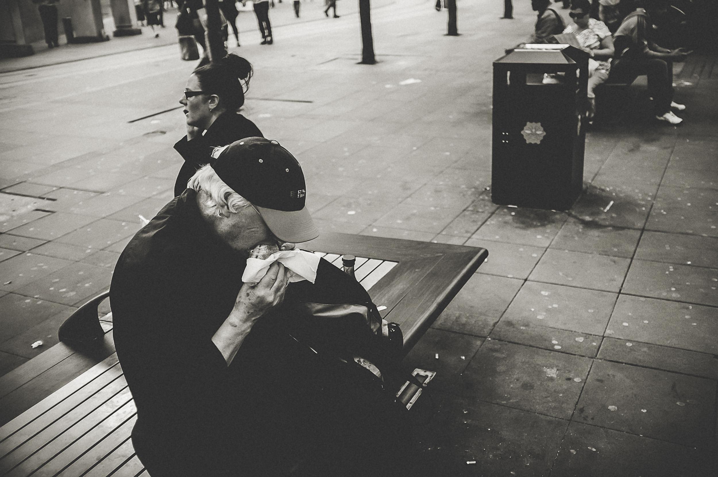 street_photography_fuji_x100-6.jpg