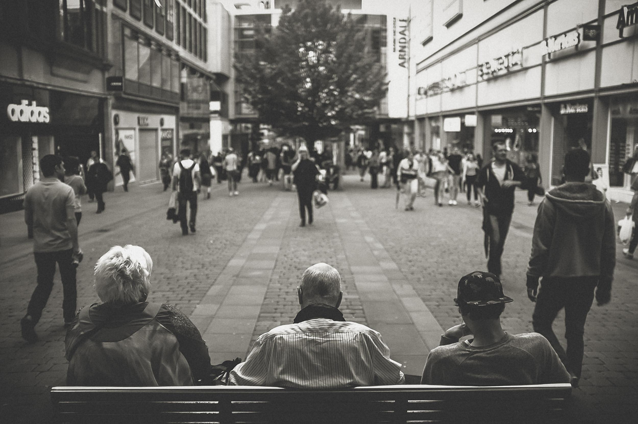 street_photography_fuji_x100-14.jpg