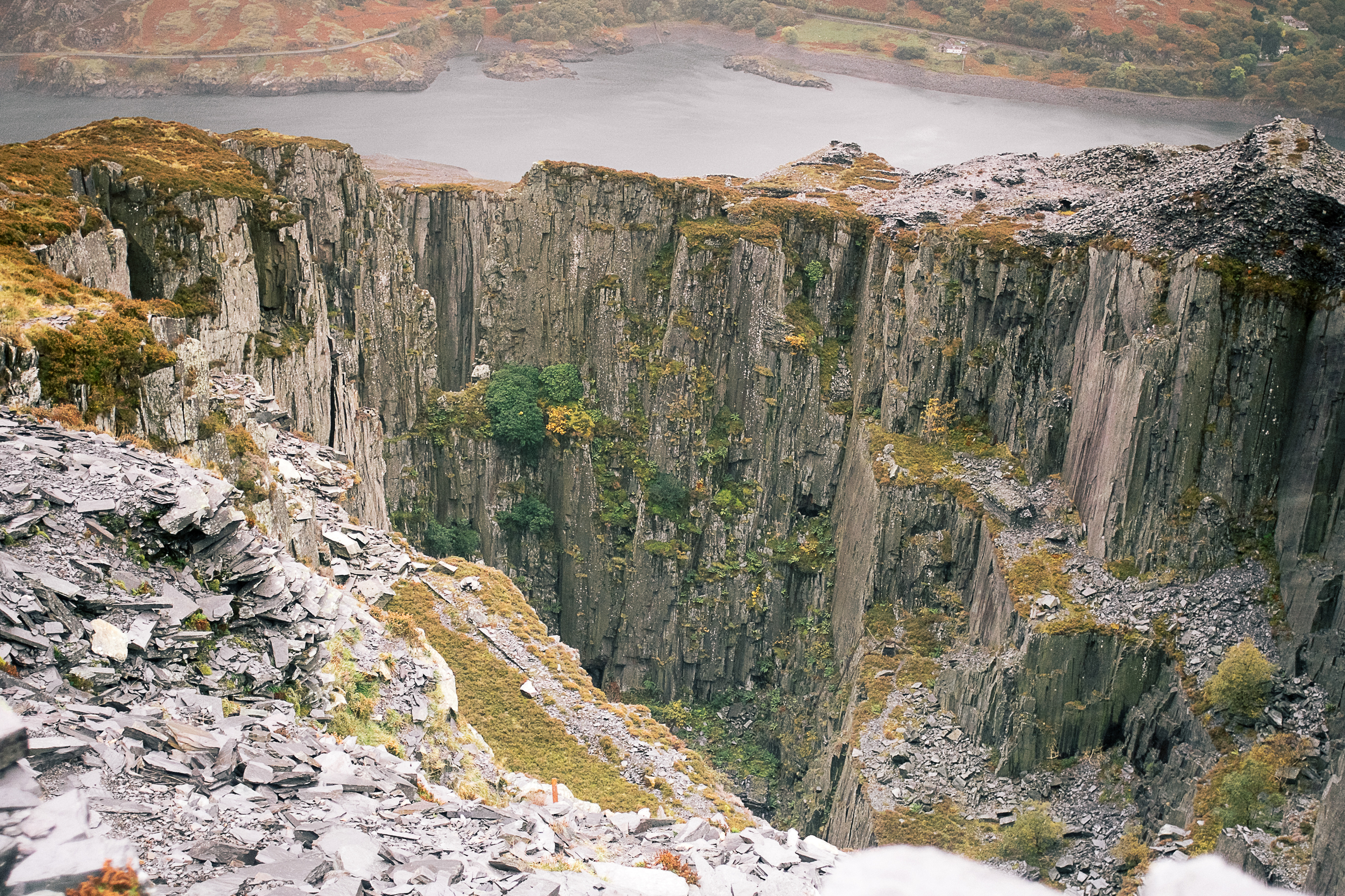 north_wales_dinorwic_slate_quarry_photos-1-13.jpg