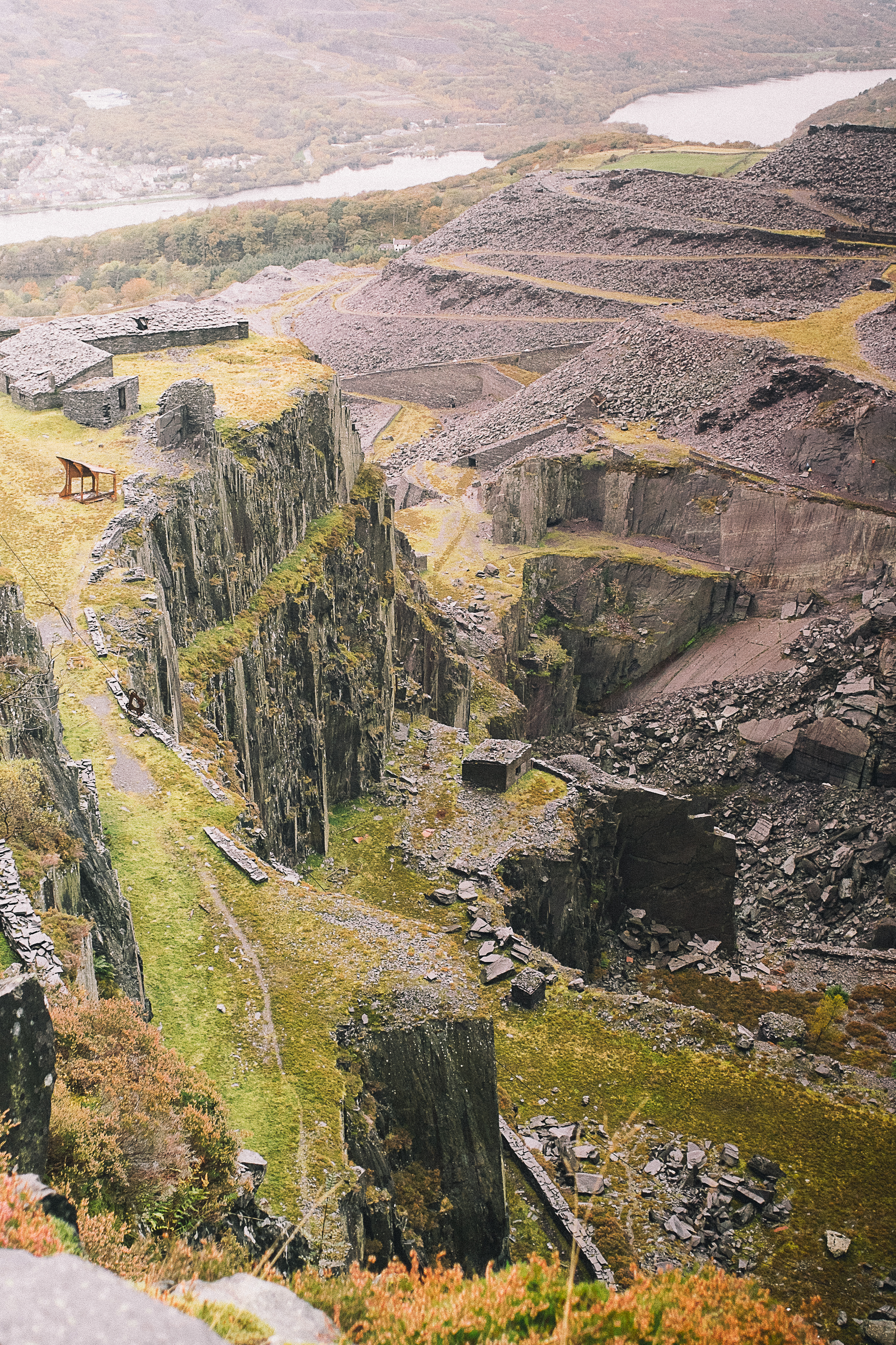north_wales_dinorwic_slate_quarry_photos-1-18.jpg