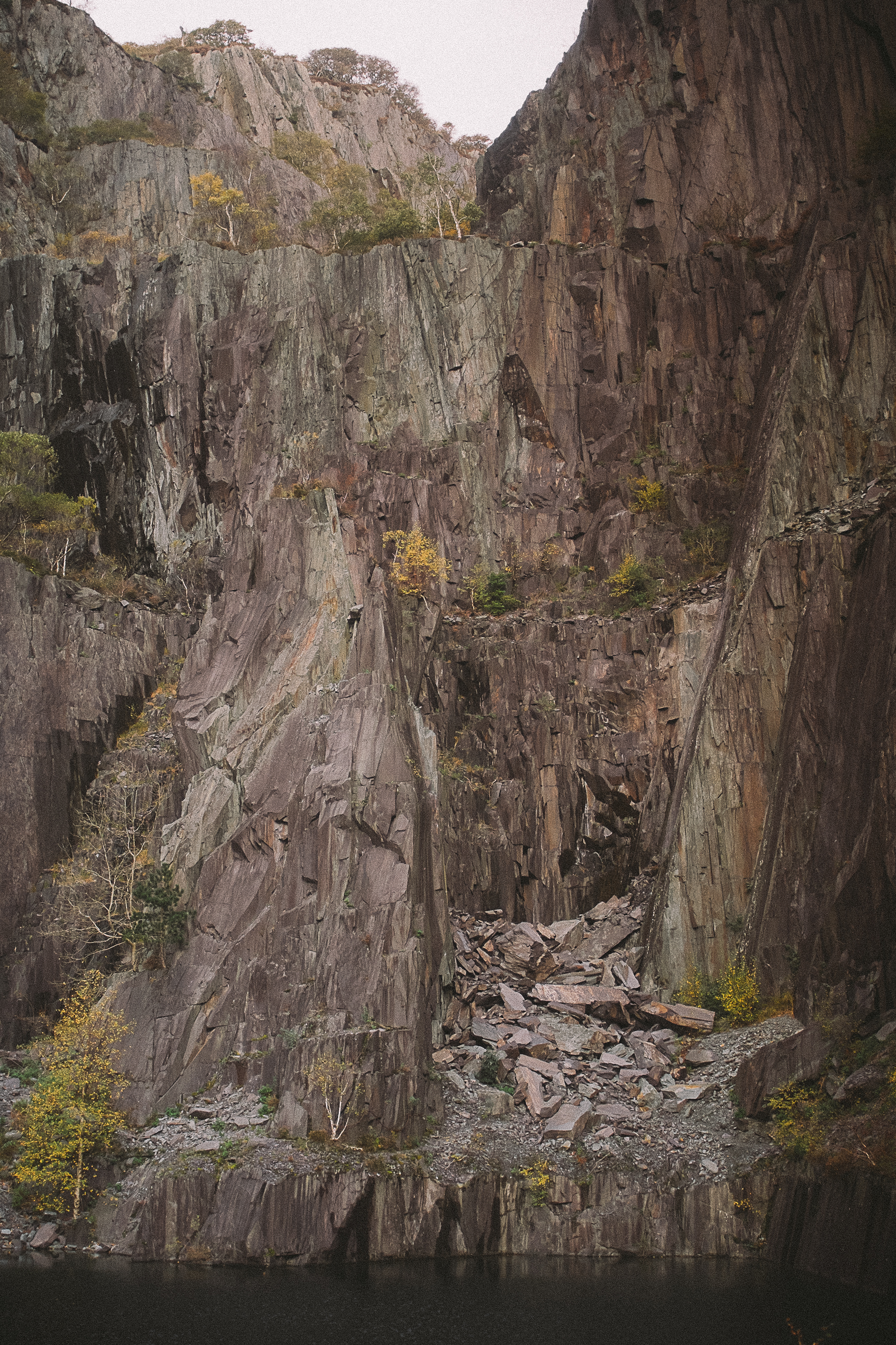 north_wales_dinorwic_slate_quarry_photos-1-28.jpg