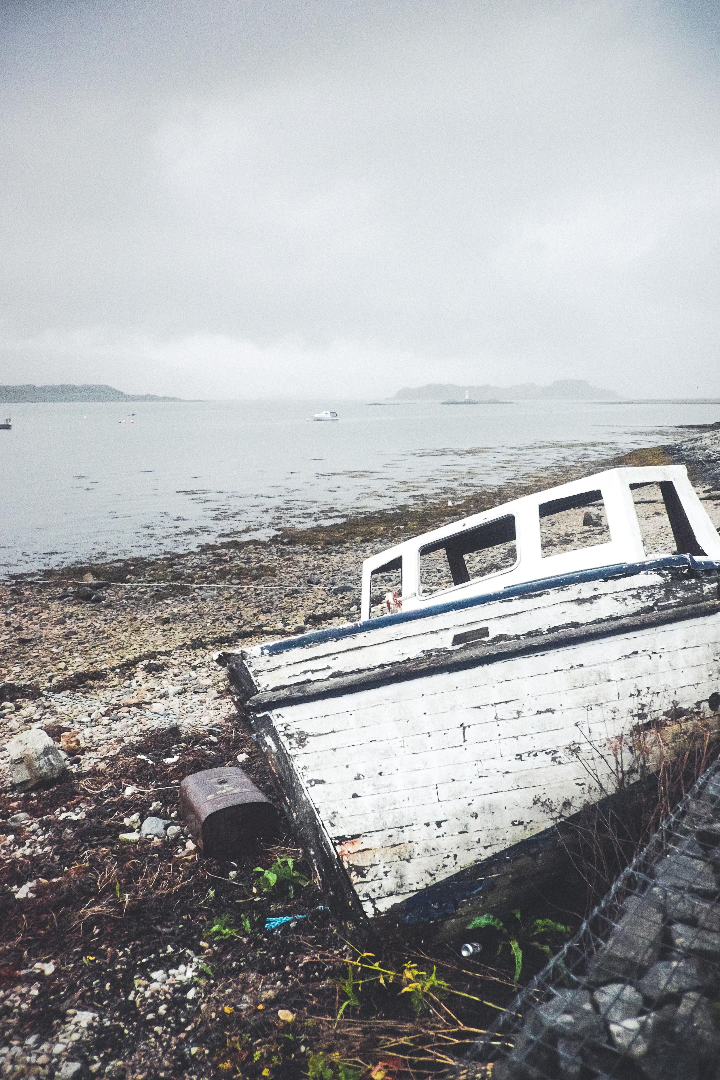 scotland_ernest_covershot-1.jpg