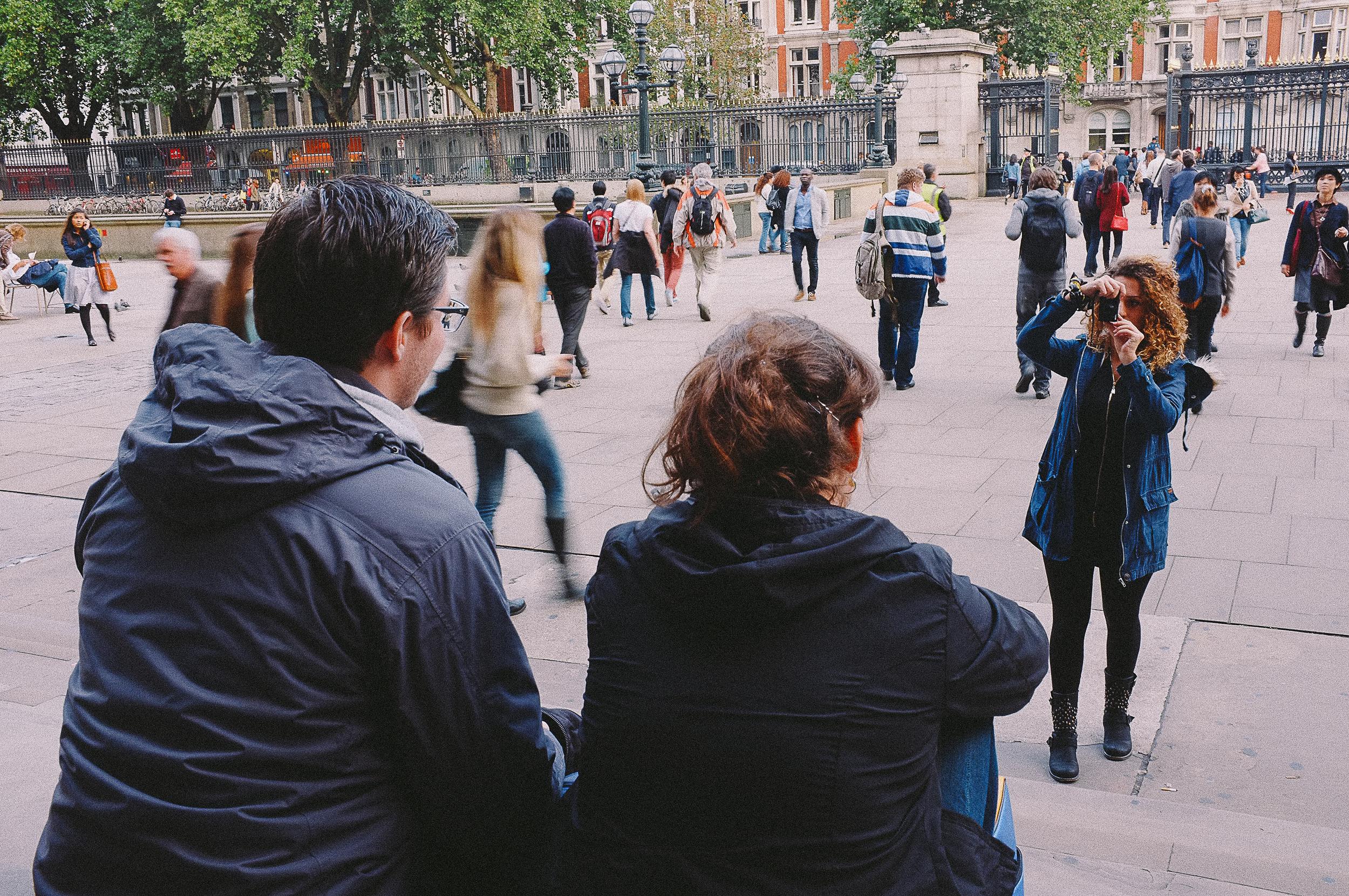 fujix100 street photography-3.jpg