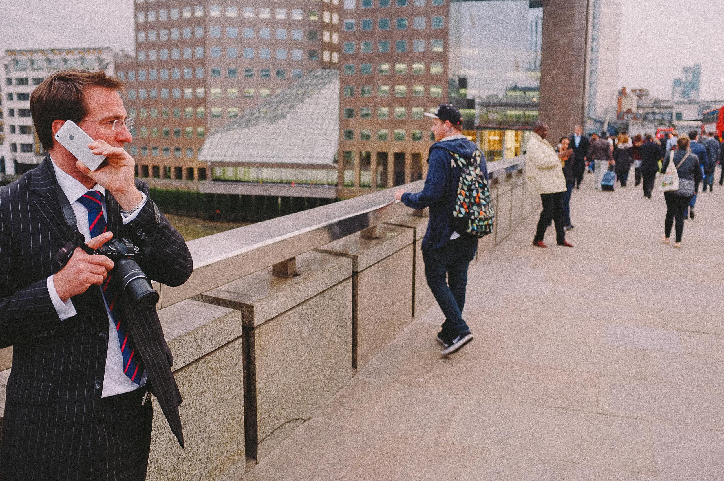 fujix100 street photography-6.jpg