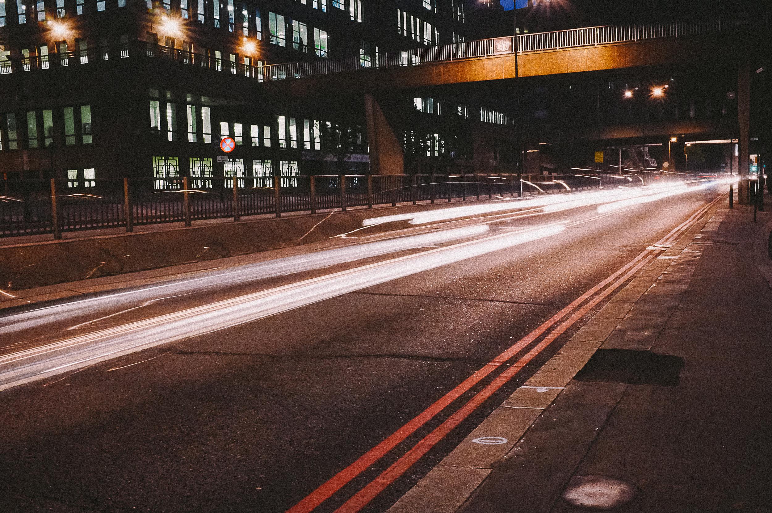 fujix100 street photography-9.jpg