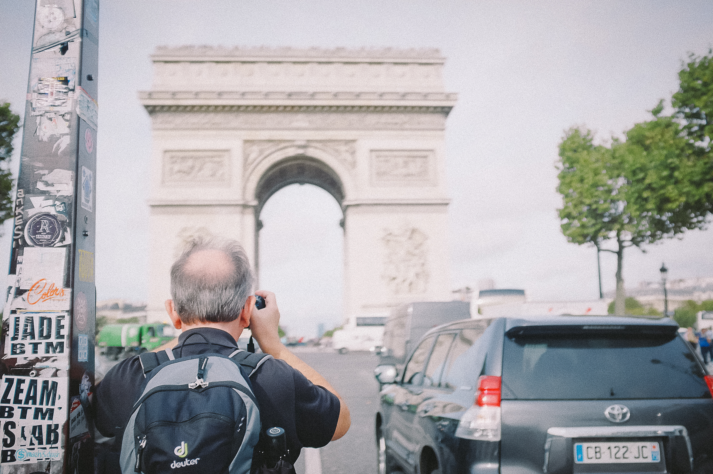 fujix100 street photography-12.jpg