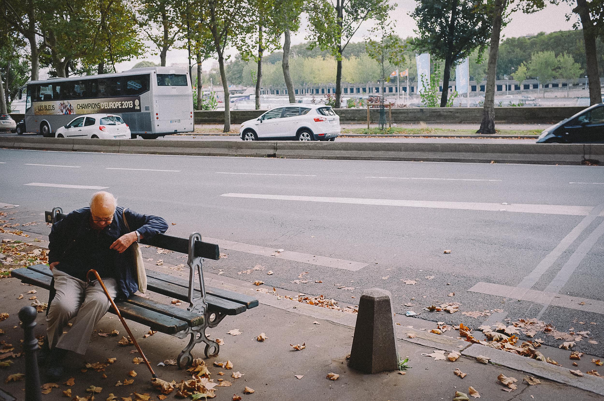 fujix100 street photography-13.jpg
