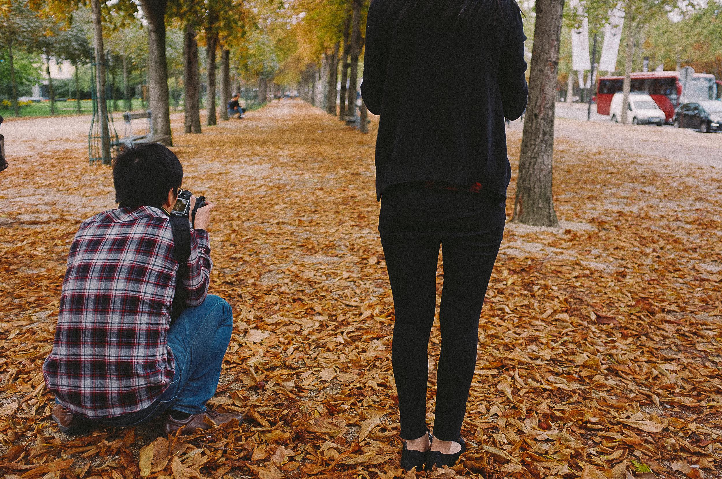 fujix100 street photography-19.jpg