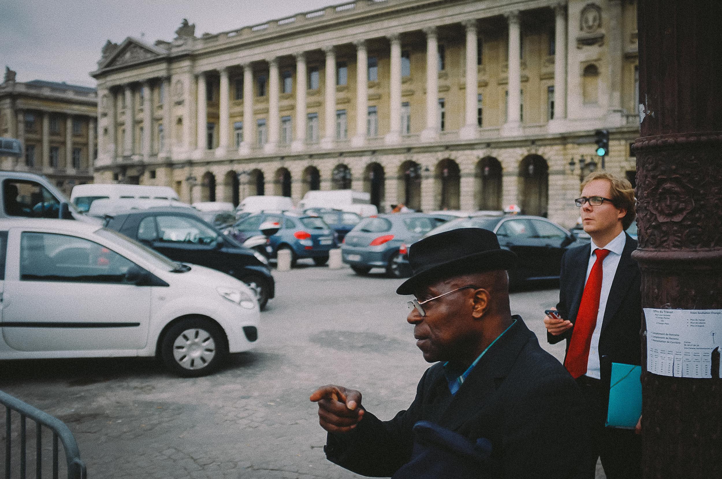 fujix100 street photography-21.jpg