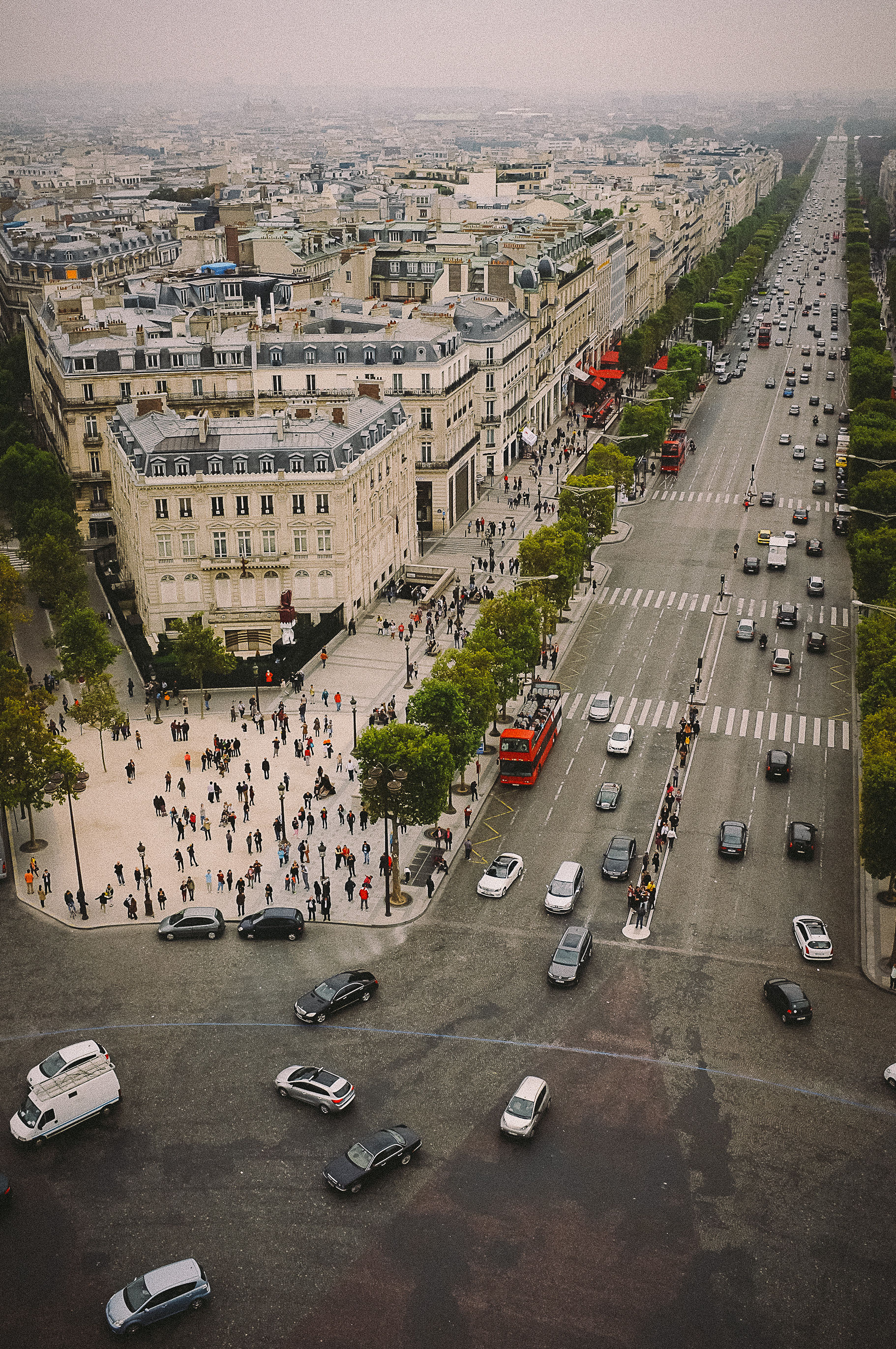 fujix100 street photography-24.jpg