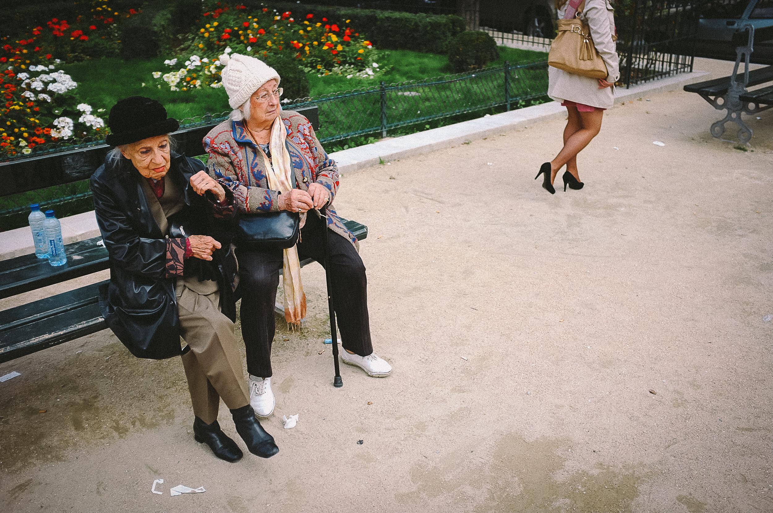 fujix100 street photography-28.jpg