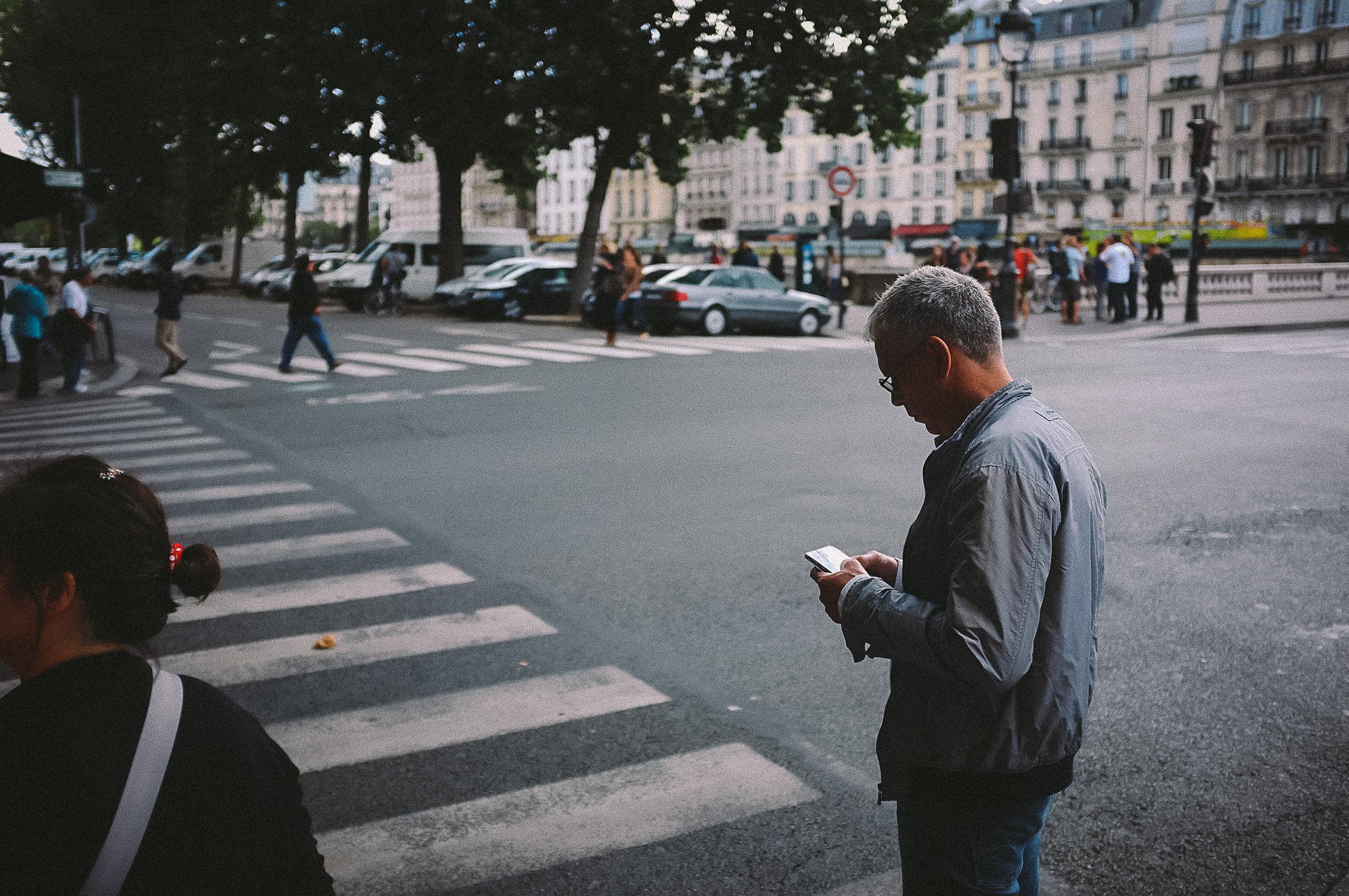 fujix100 street photography-29.jpg