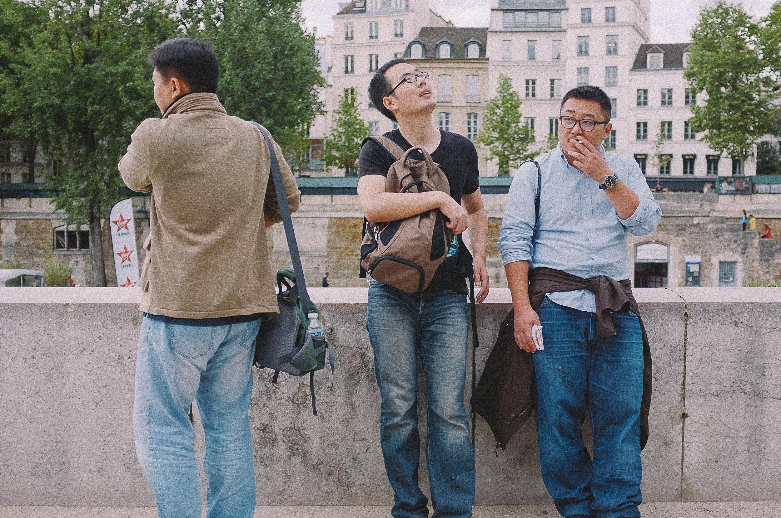 fujix100 street photography-31.jpg