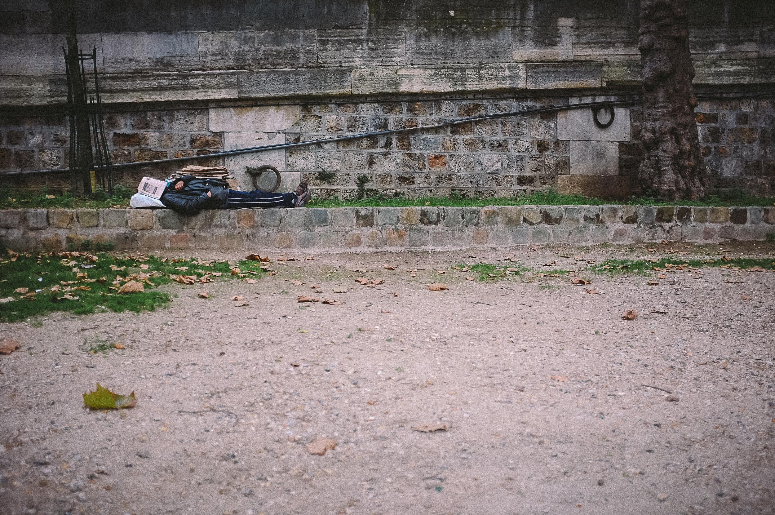 fujix100 street photography-35.jpg
