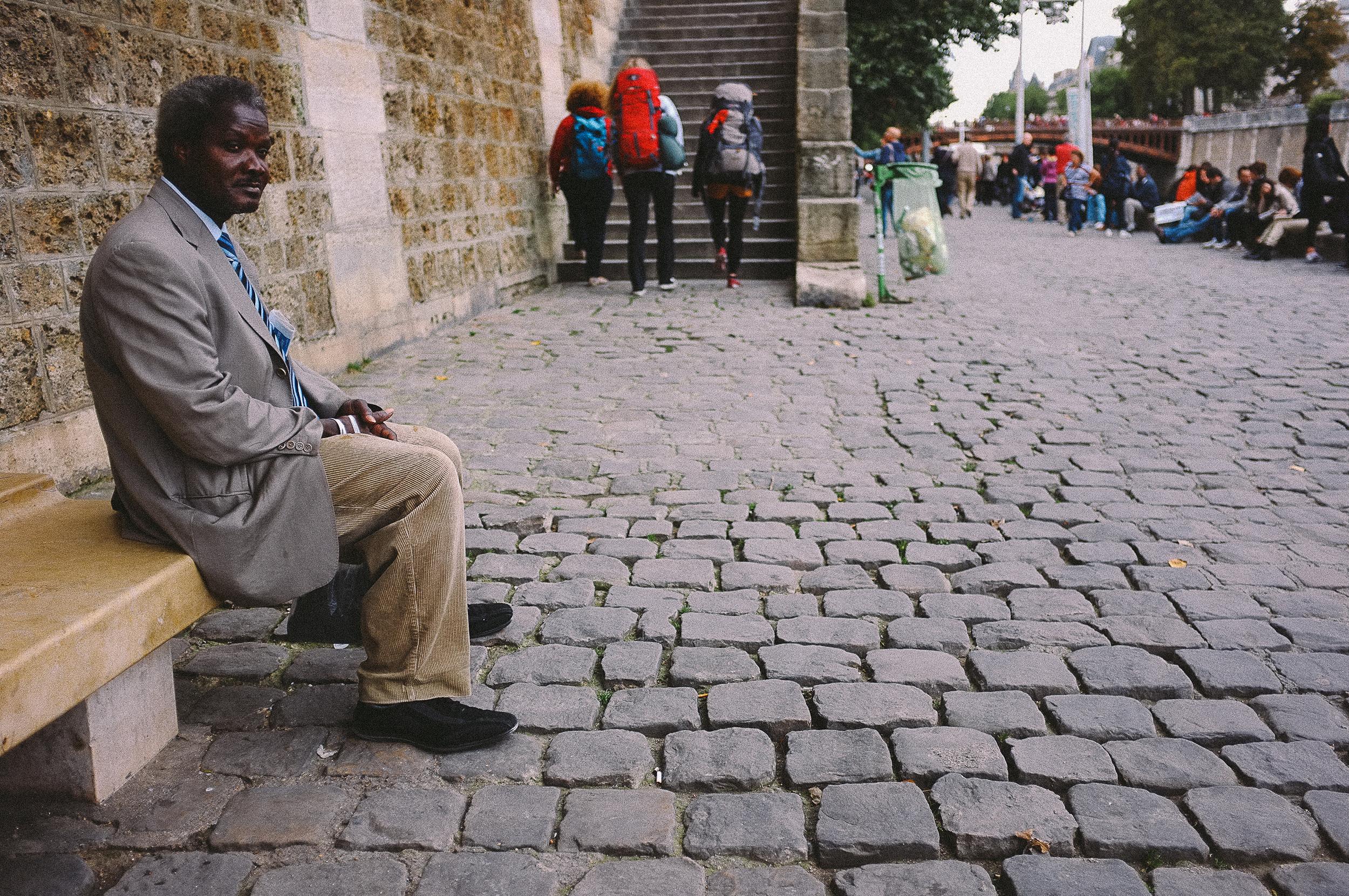fujix100 street photography-36.jpg
