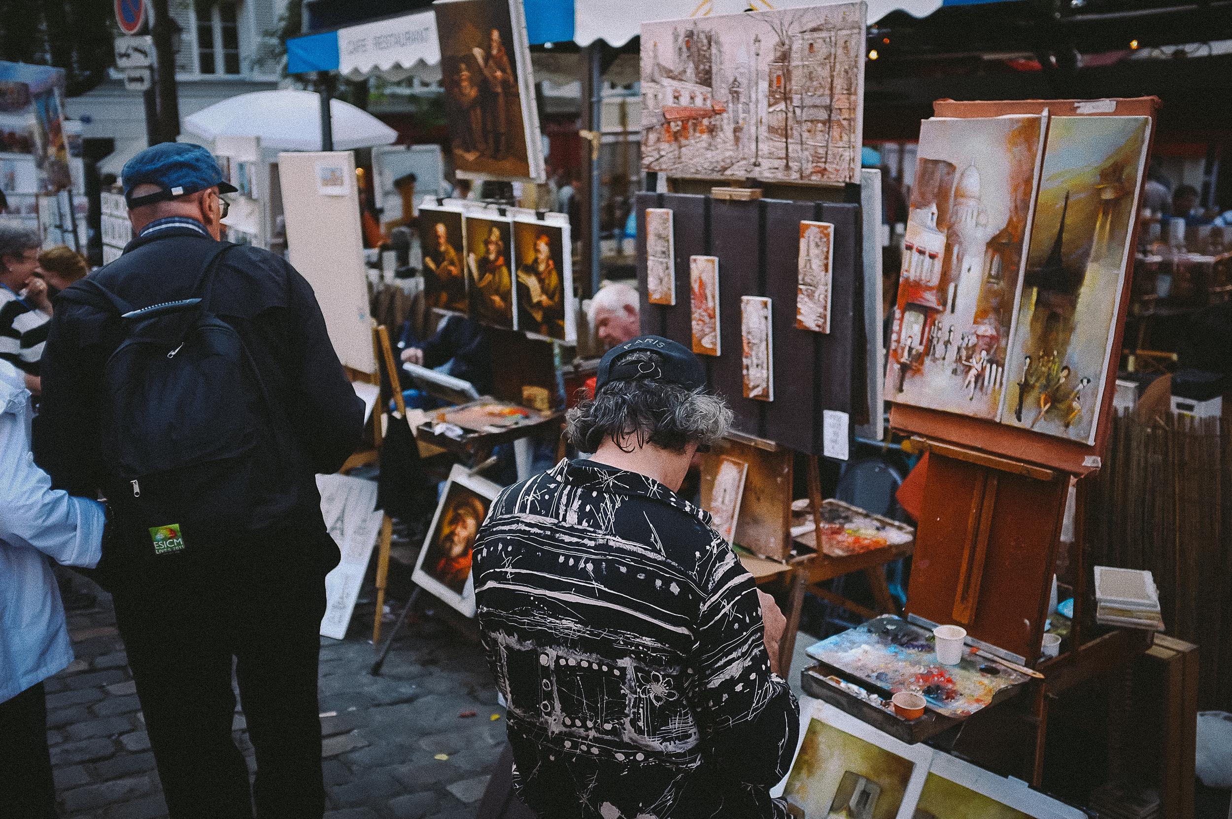 fujix100 street photography-40.jpg