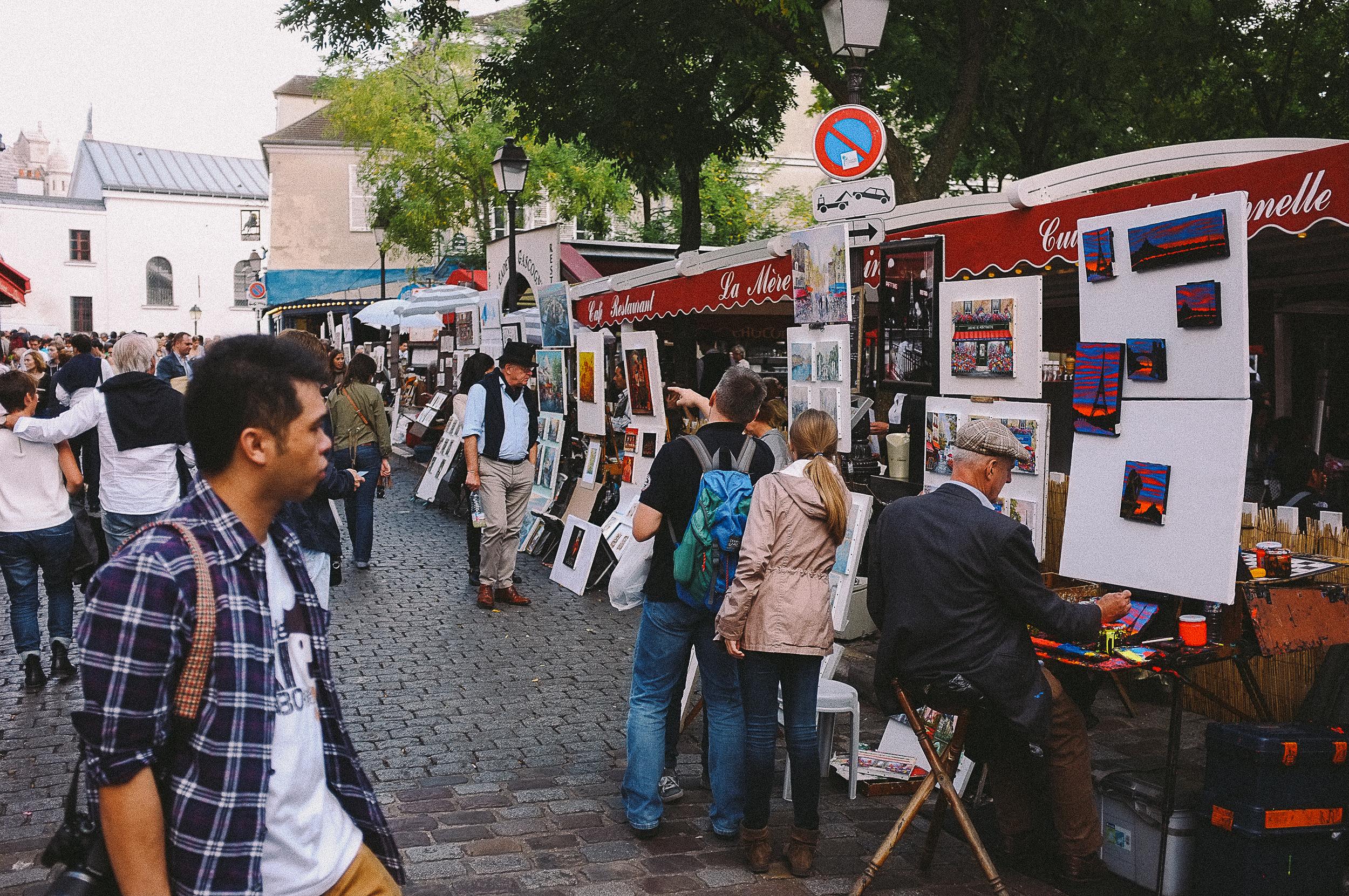 fujix100 street photography-41.jpg