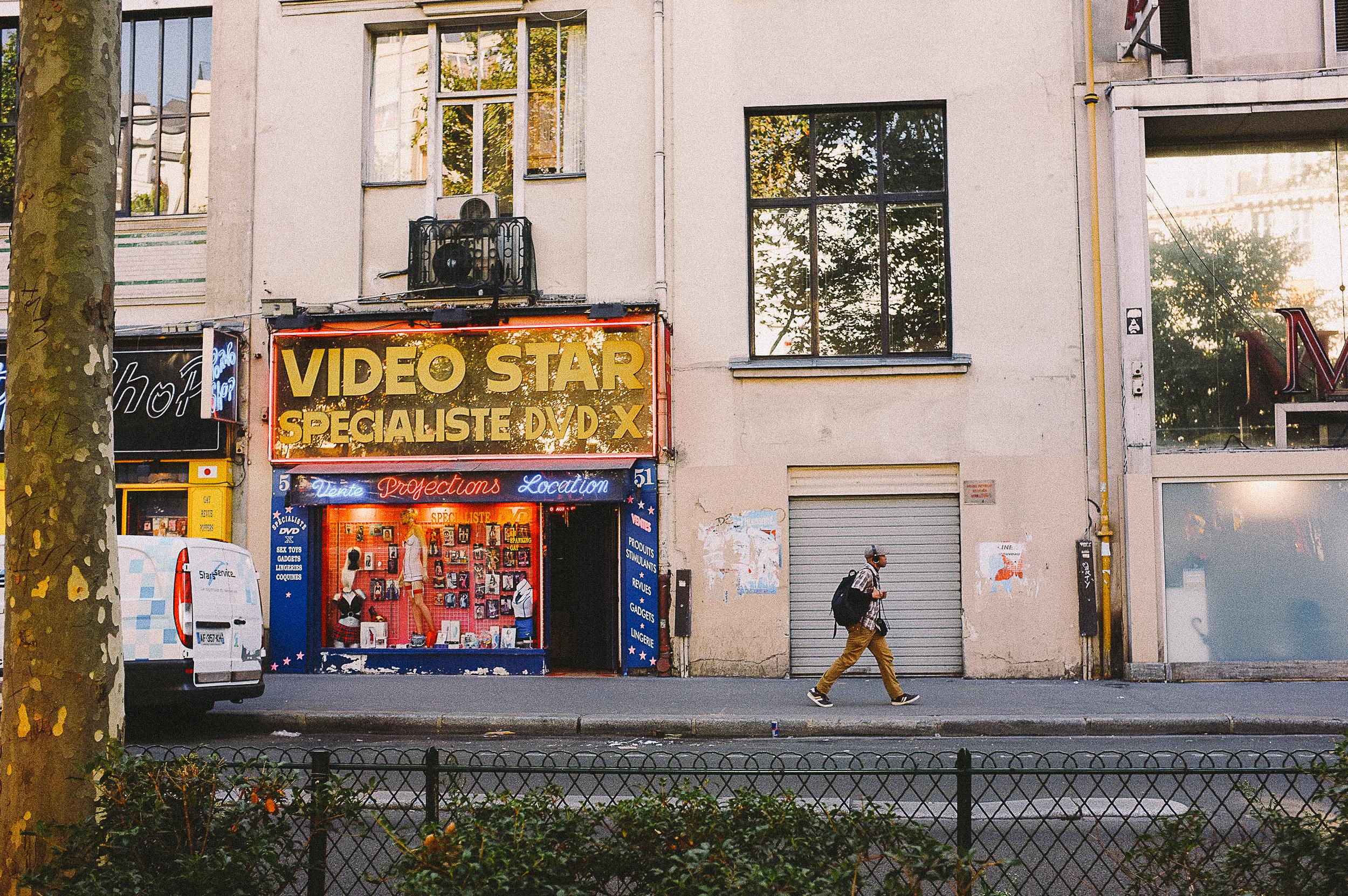 fujix100 street photography-42.jpg