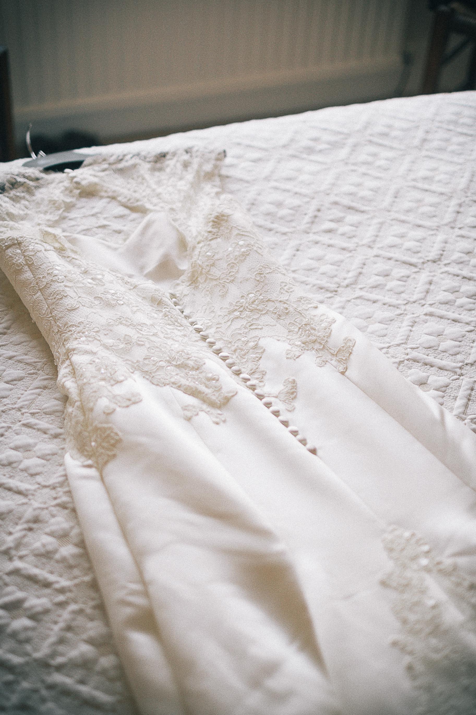Curradine Barns Wedding Photography-6.jpg
