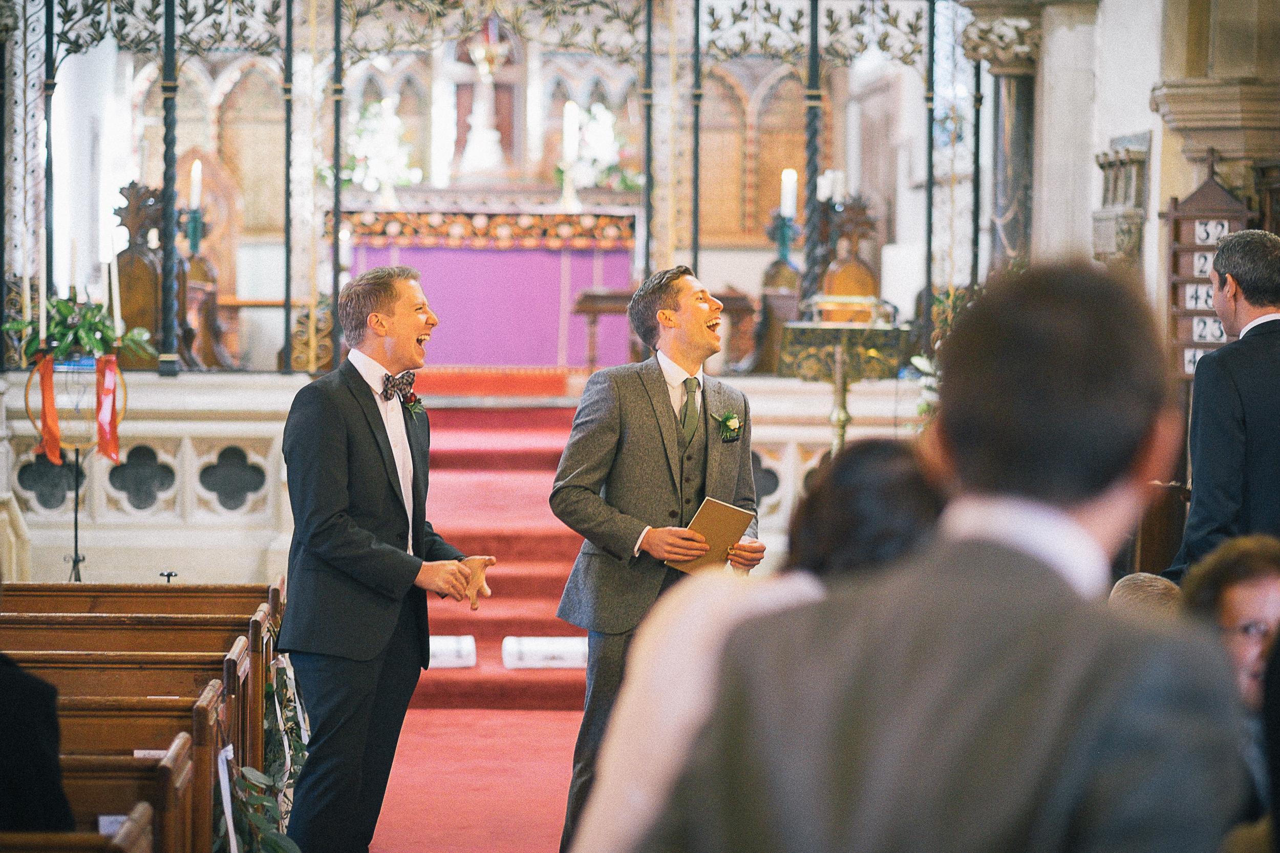 Curradine Barns Wedding Photography-13.jpg