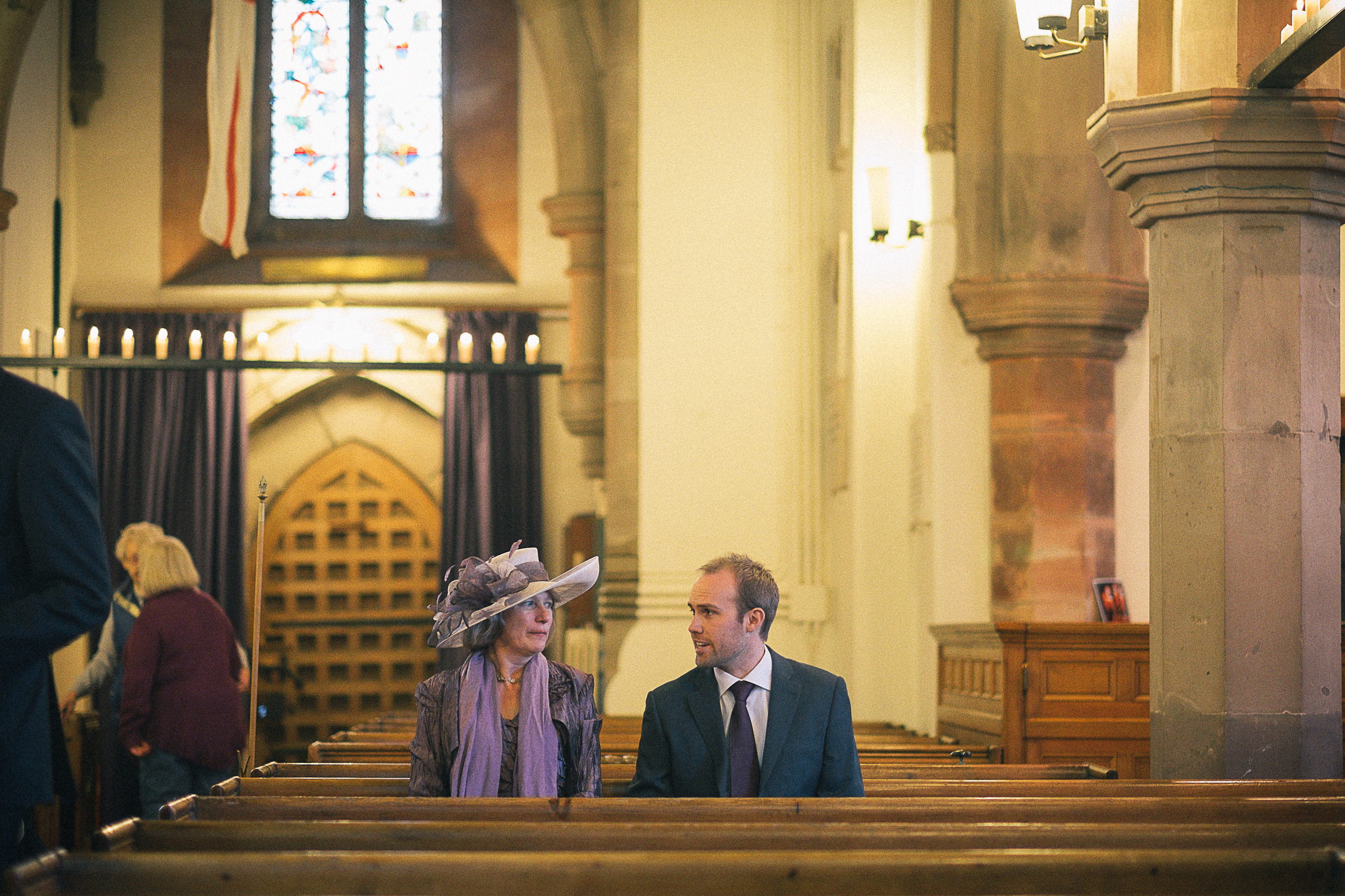 Curradine Barns Wedding Photography-12.jpg