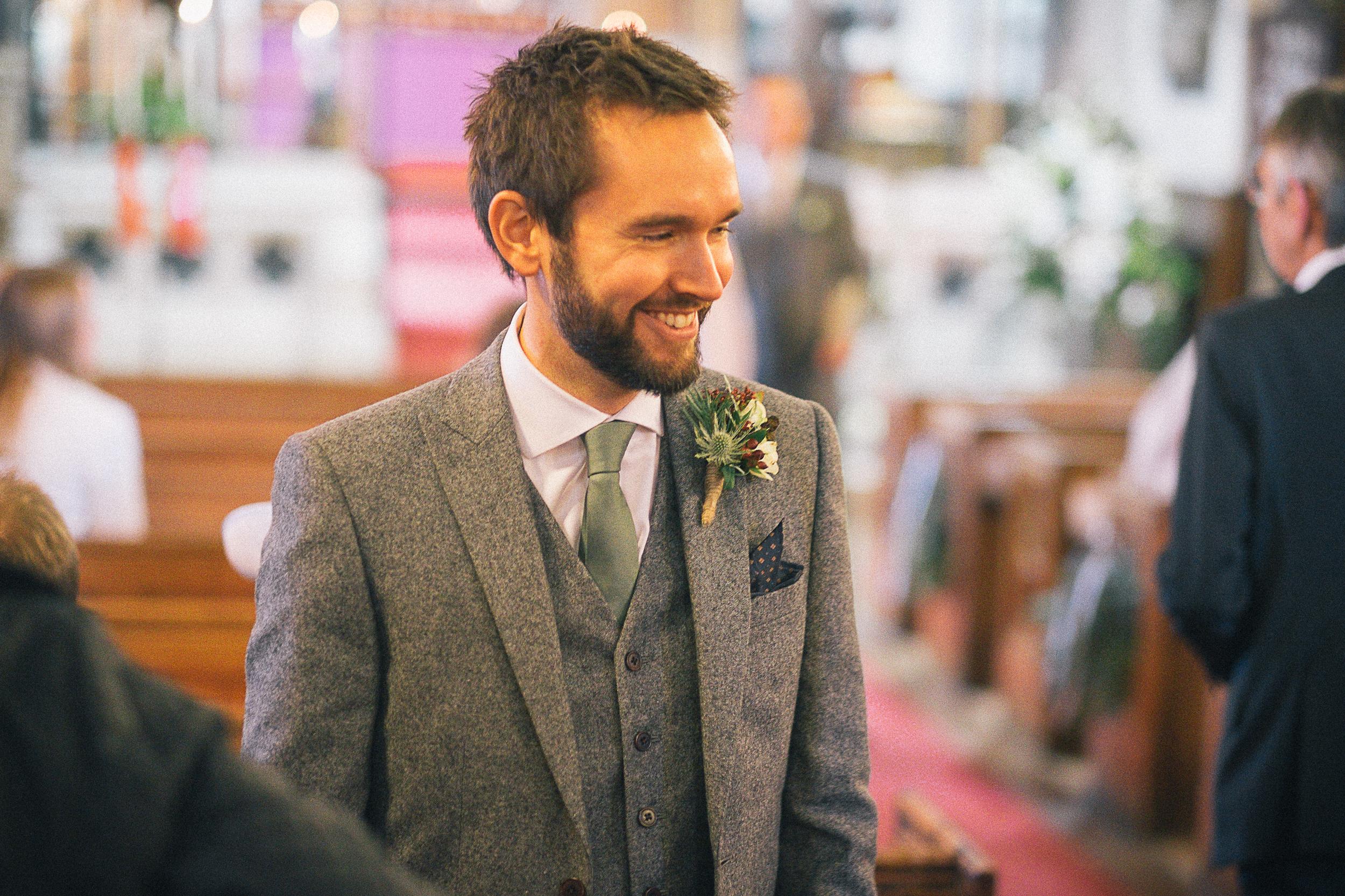 Curradine Barns Wedding Photography-14.jpg
