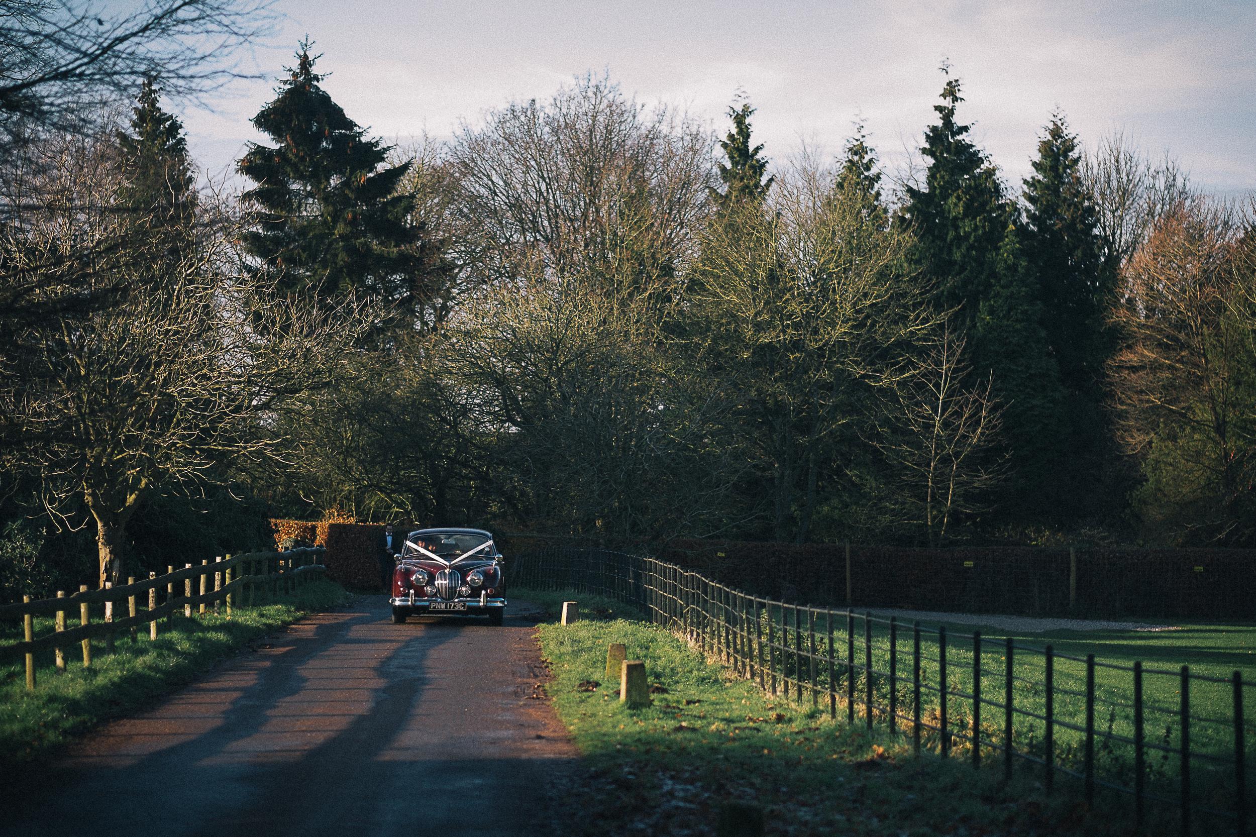 Curradine Barns Wedding Photography-15.jpg