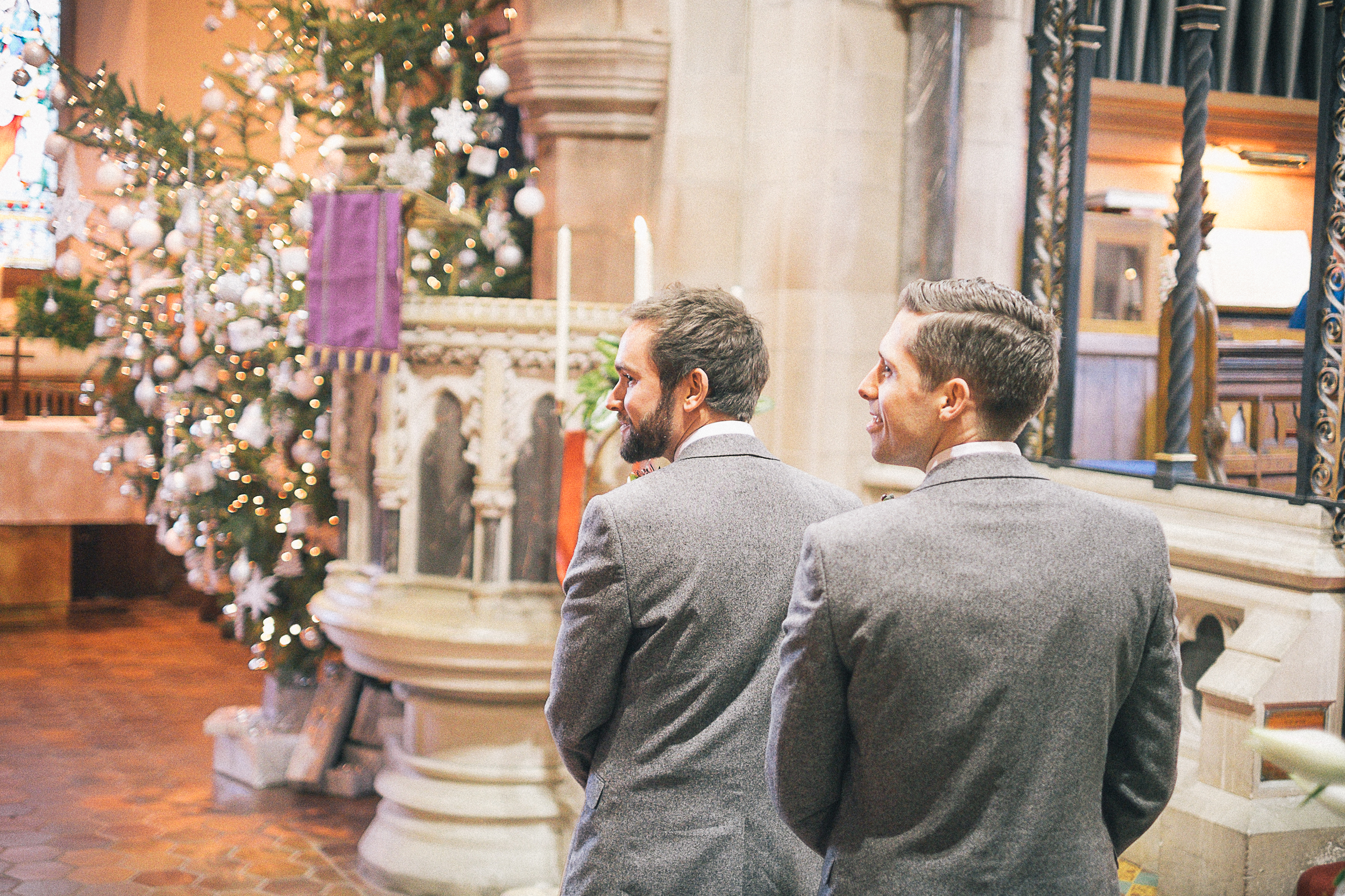 Curradine Barns Wedding Photography-17.jpg