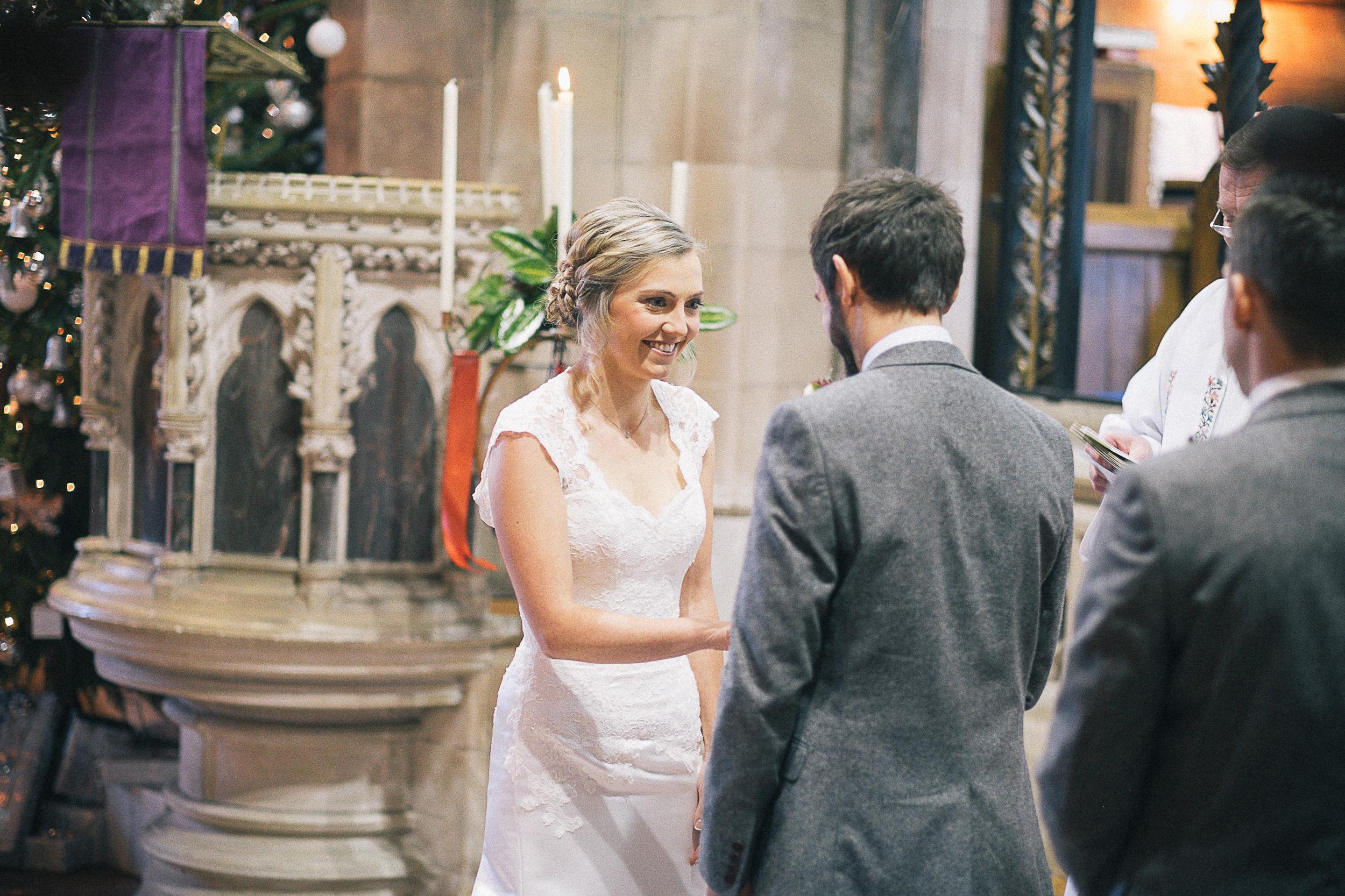 Curradine Barns Wedding Photography-20.jpg