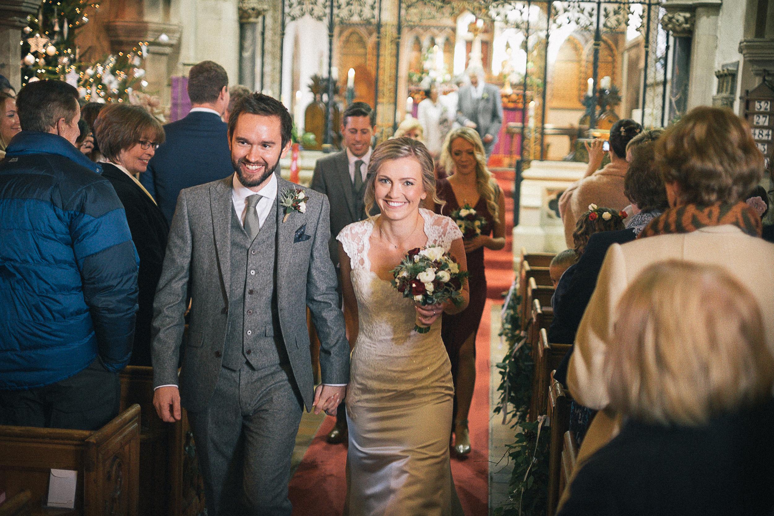 Curradine Barns Wedding Photography-22.jpg
