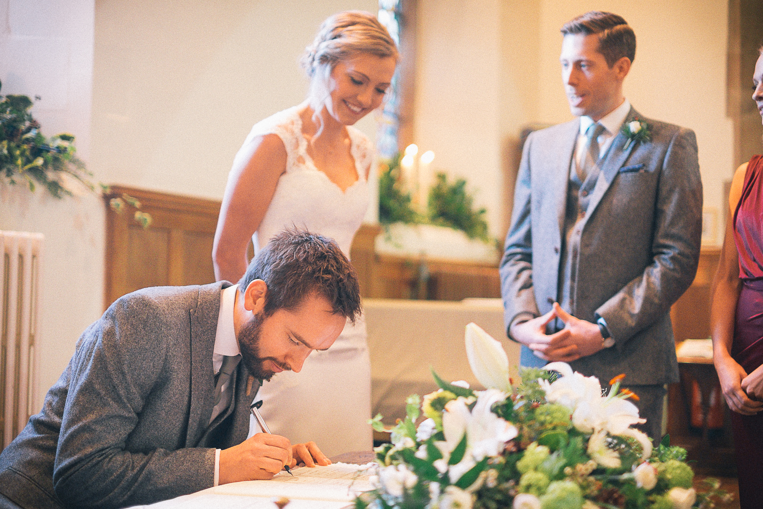 Curradine Barns Wedding Photography-21.jpg