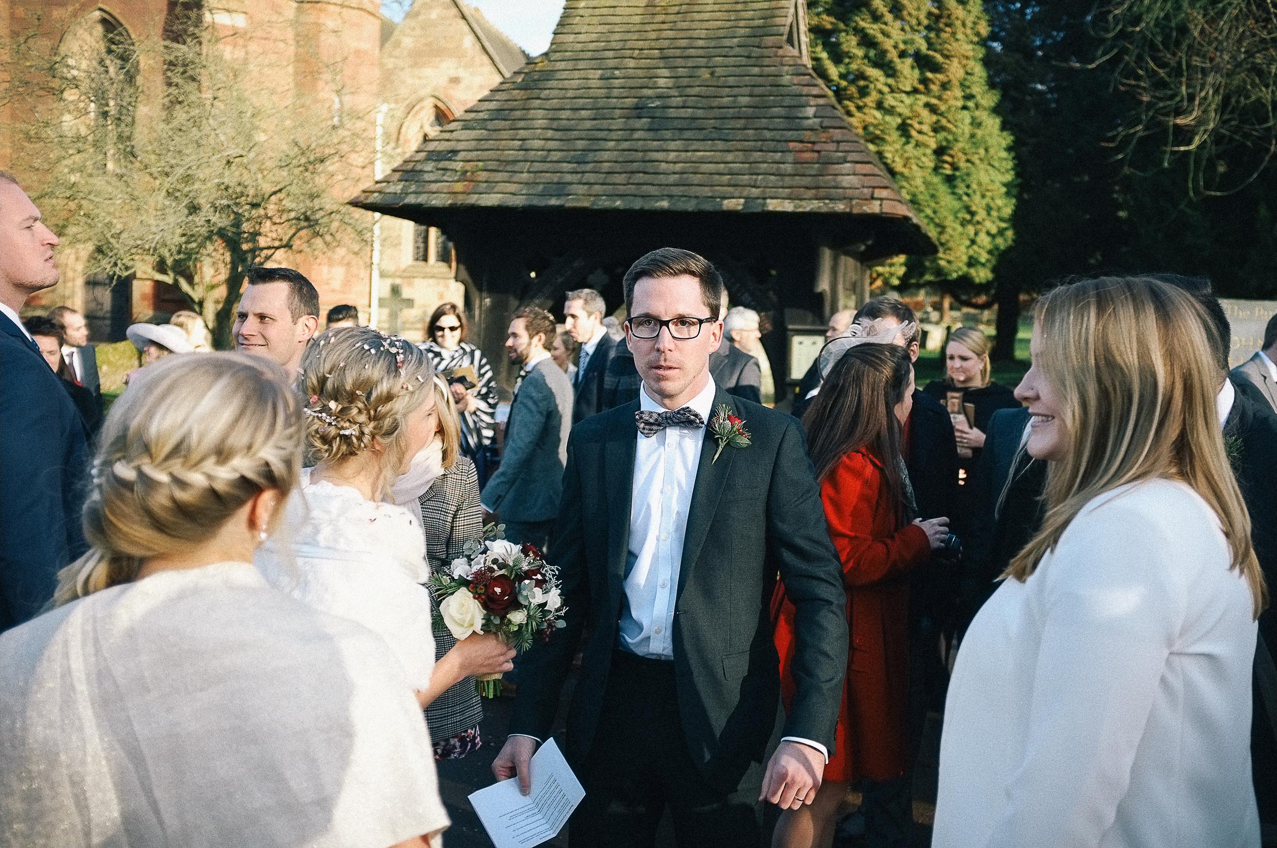 Curradine Barns Wedding Photography-24.jpg