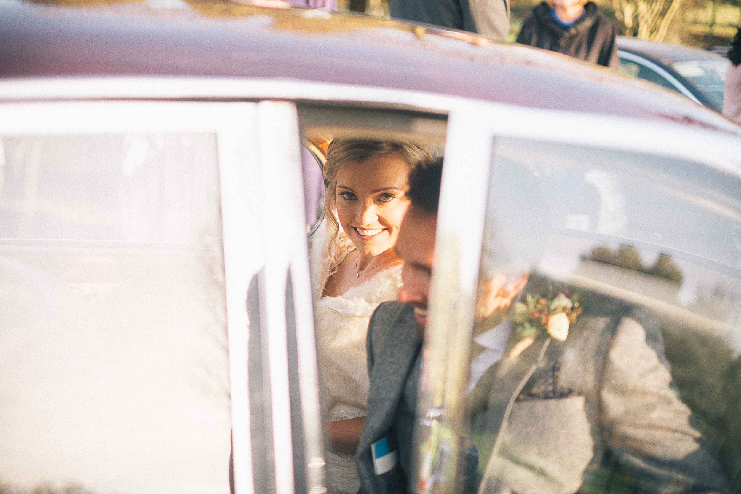 Curradine Barns Wedding Photography-26.jpg
