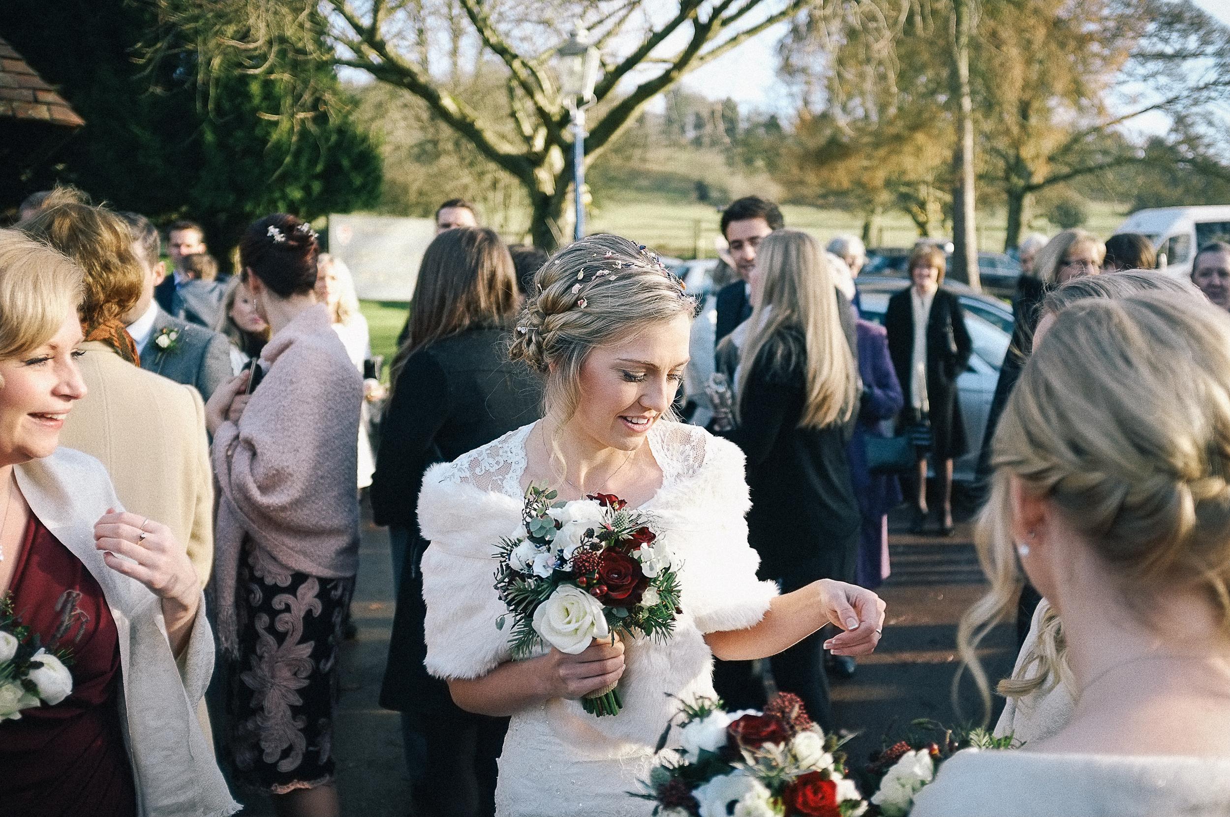 Curradine Barns Wedding Photography-25.jpg