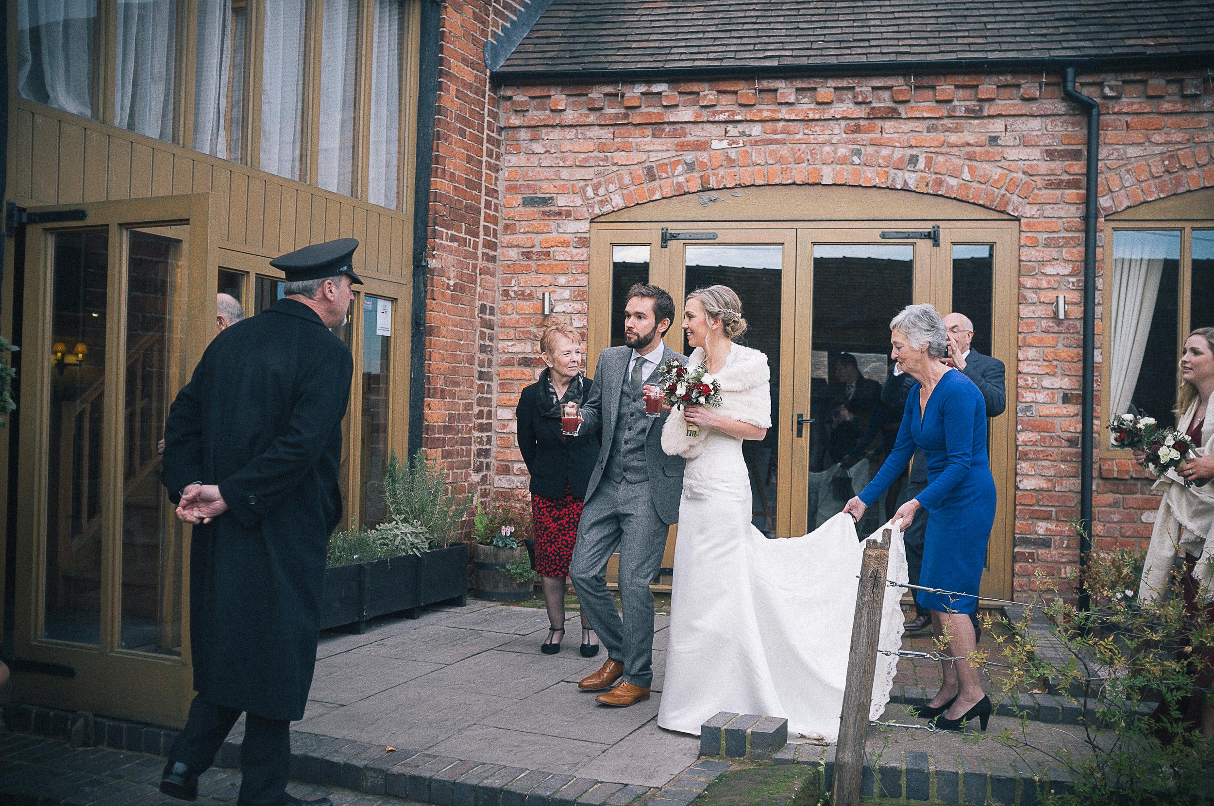 Curradine Barns Wedding Photography-30.jpg